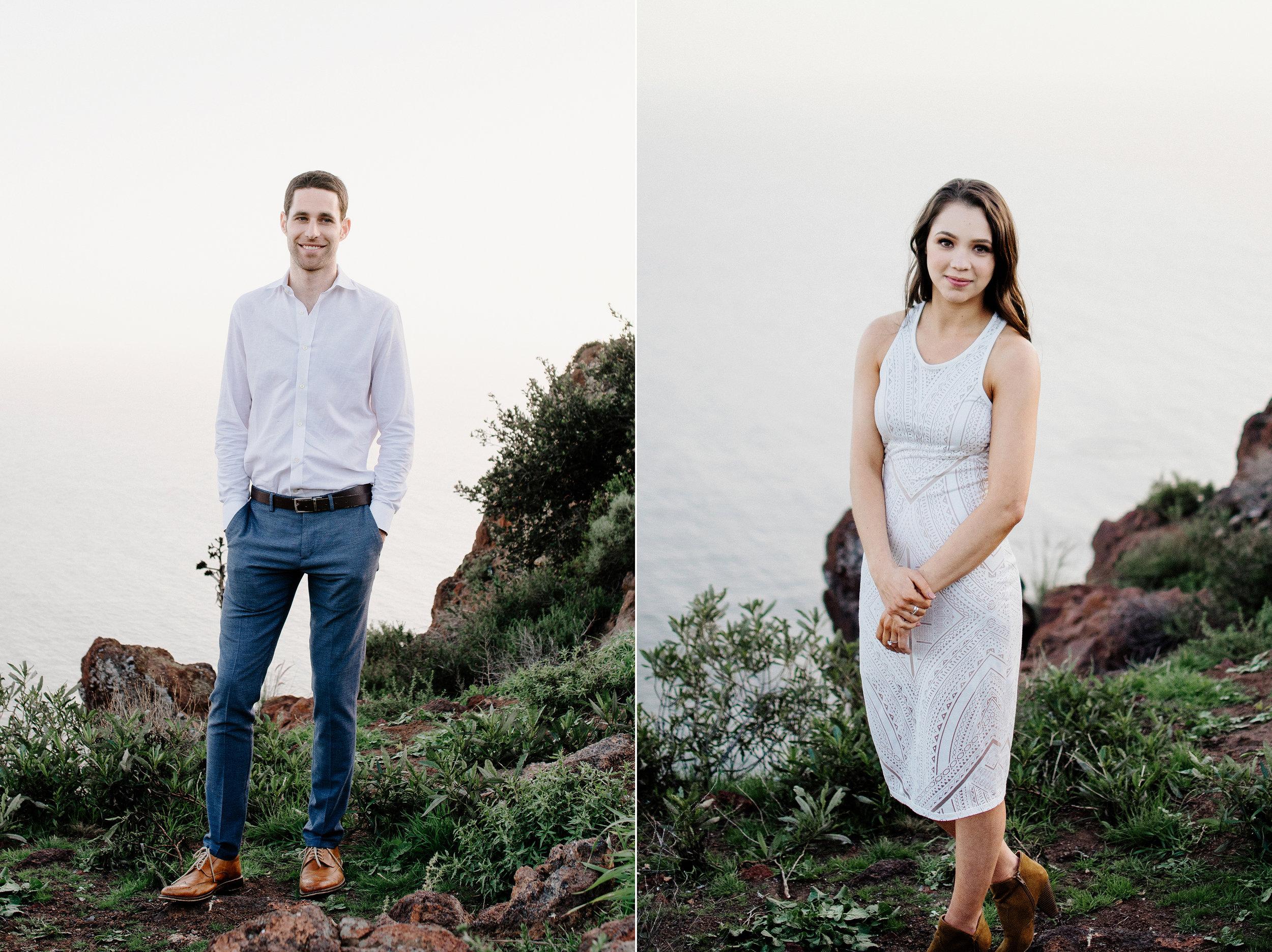 Julia+Tyler Engagement-37.jpg