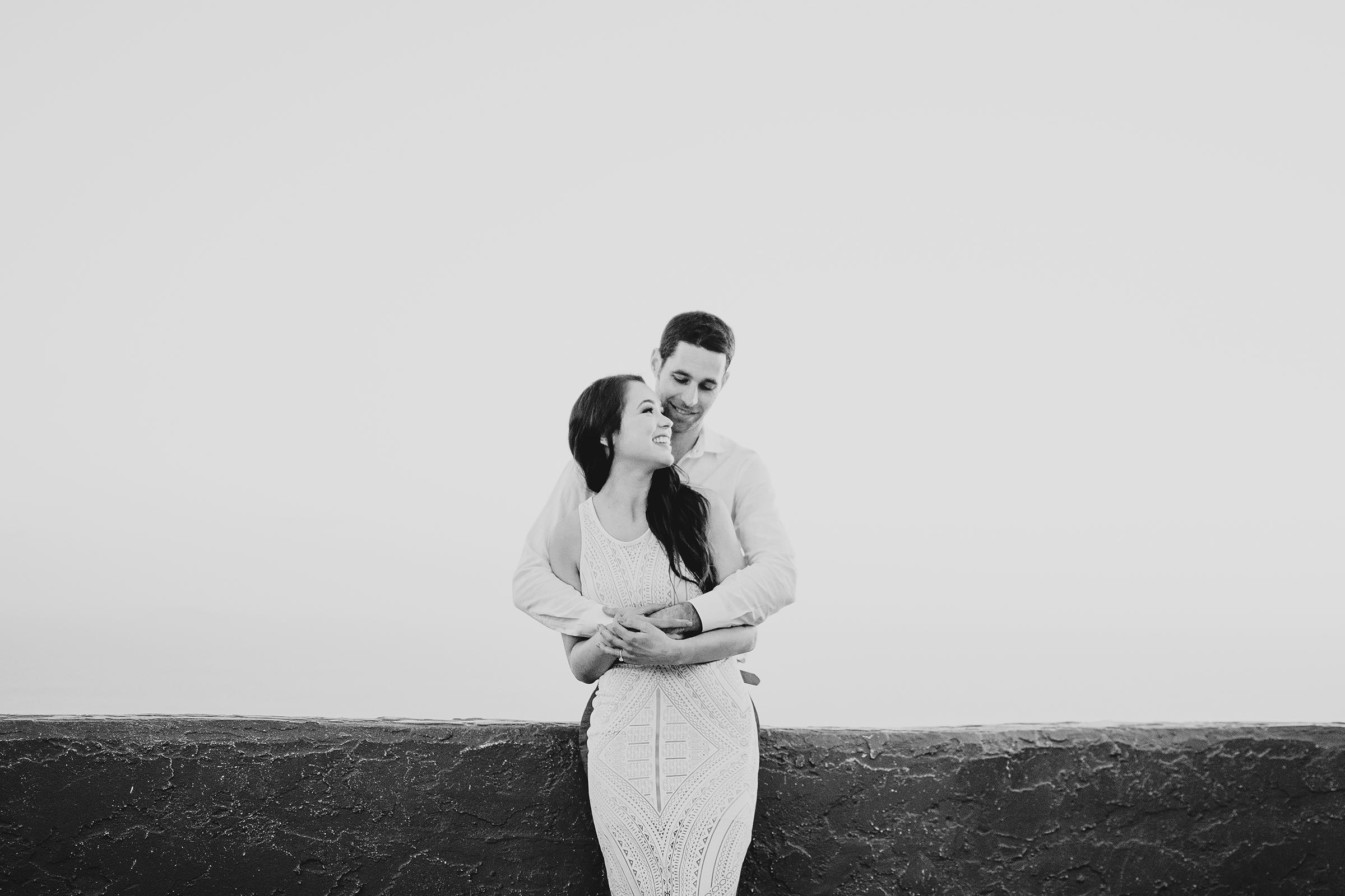 Julia+Tyler Engagement-44.jpg