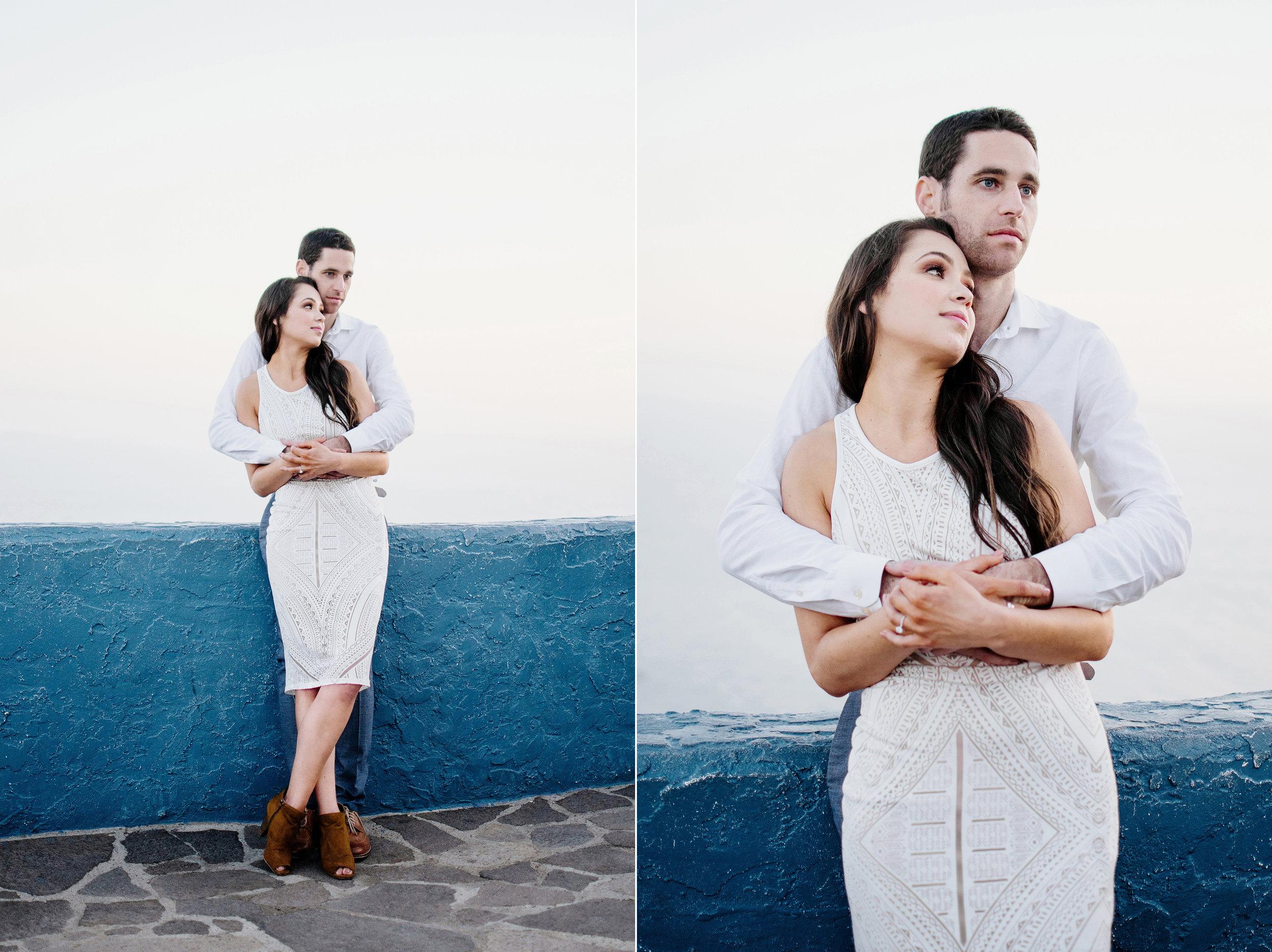 Julia+Tyler Engagement-45.jpg