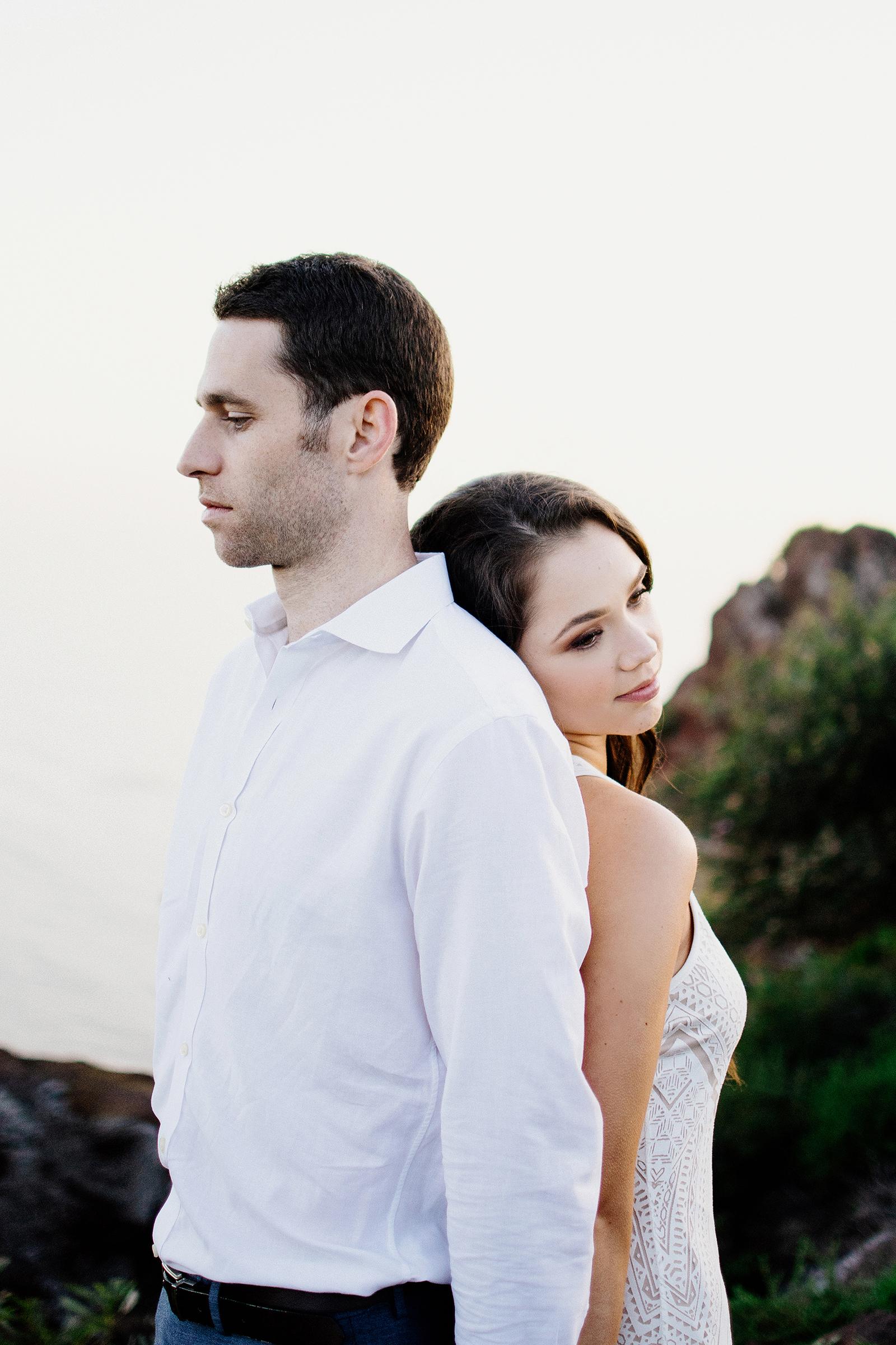 Julia+Tyler Engagement-33.jpg