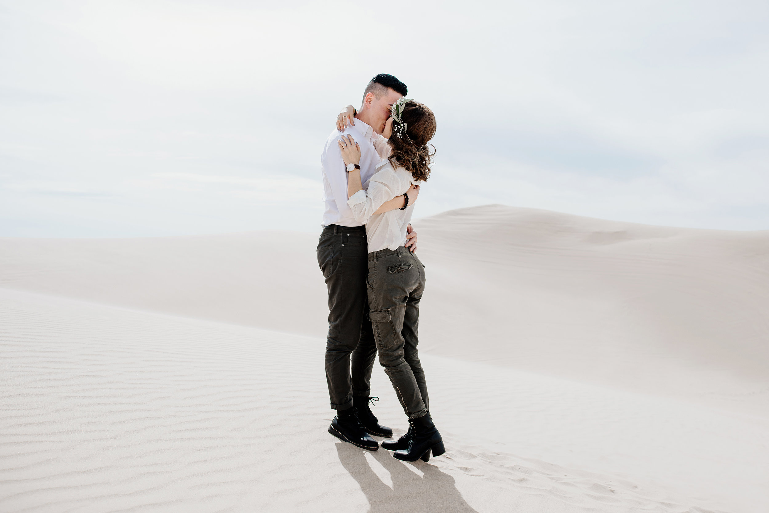 Cristina + Raymond Engagement (7).jpg