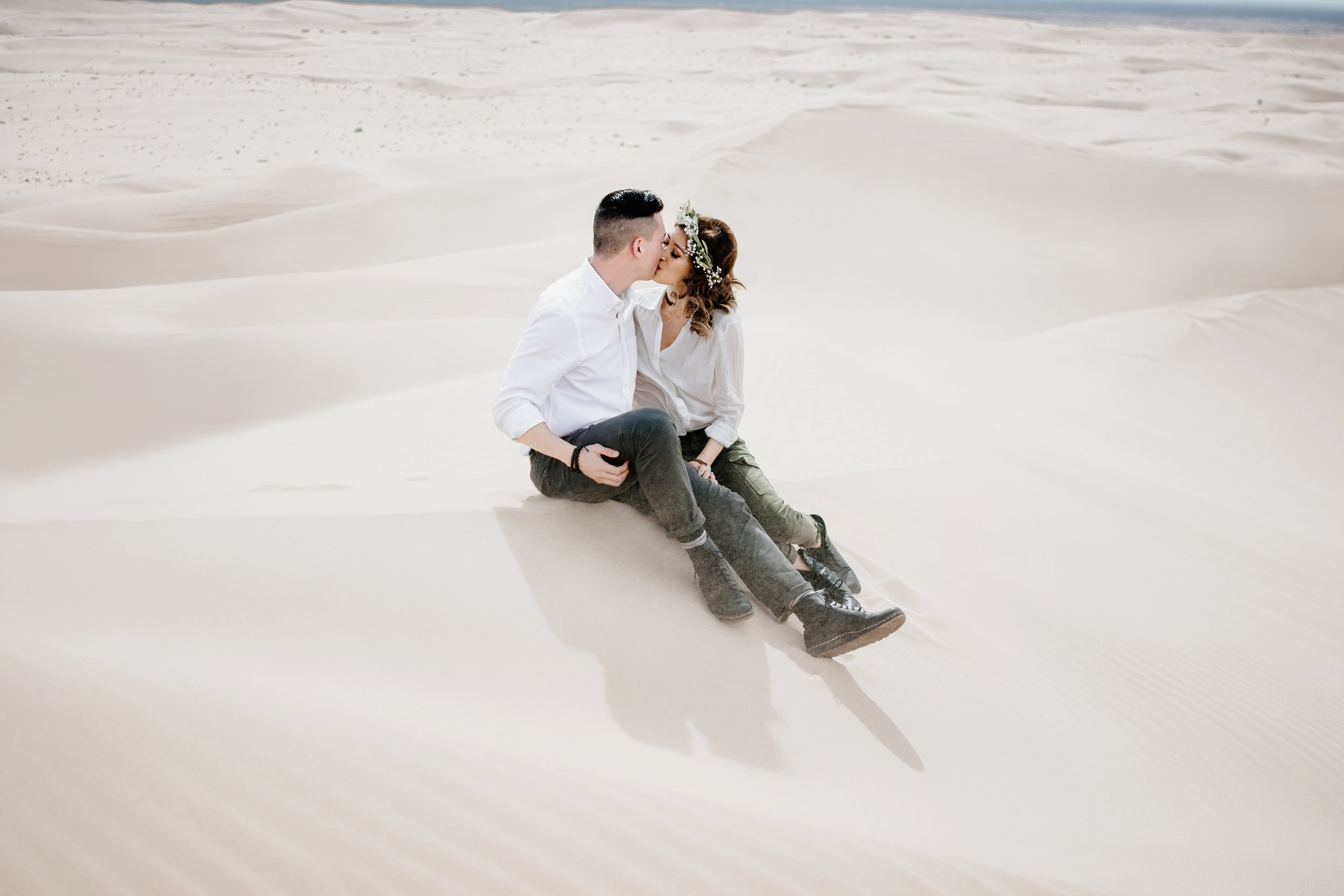 Cristina + Raymond Engagement (20).jpg