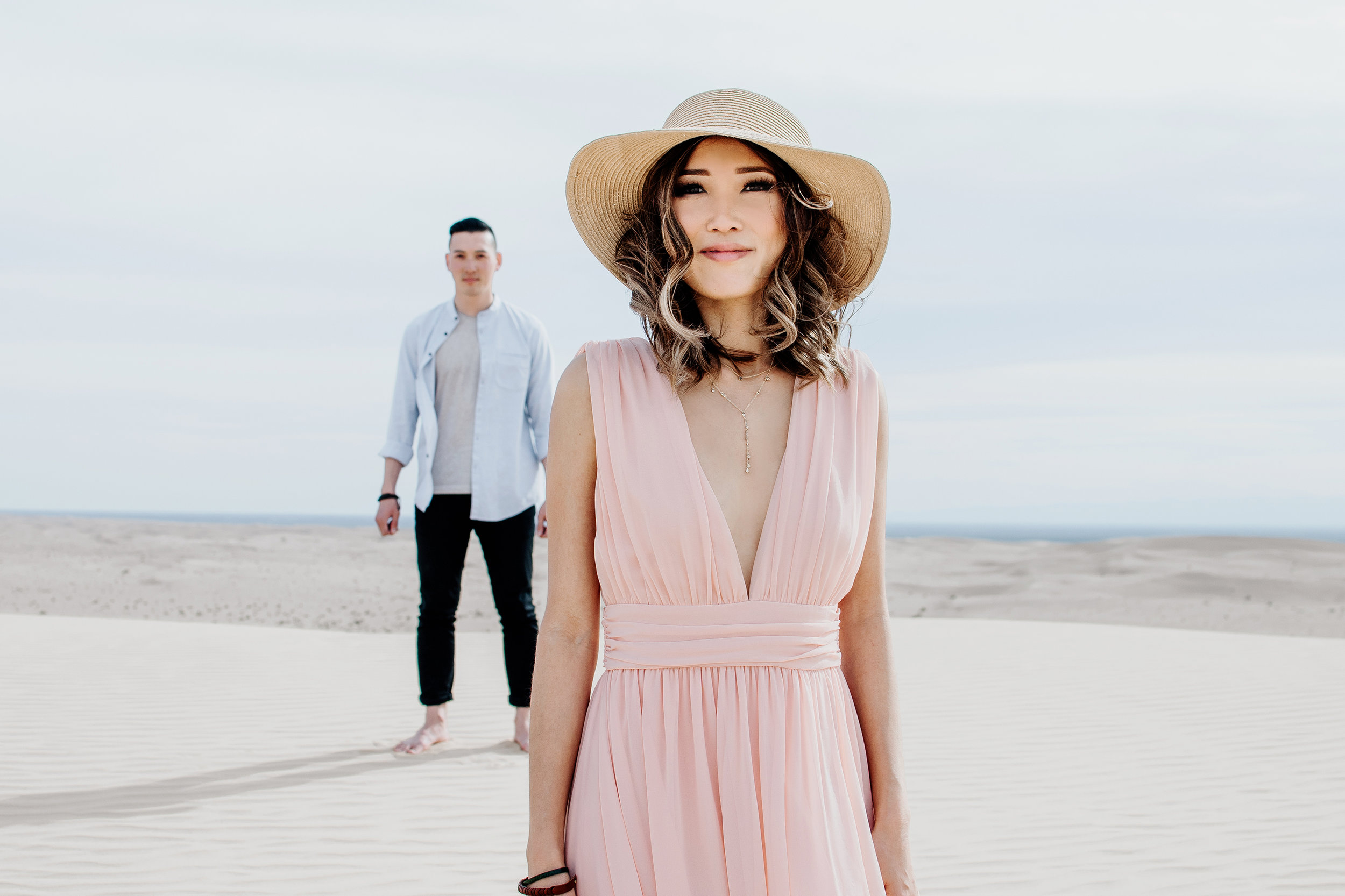 Cristina + Raymond Engagement (42).jpg
