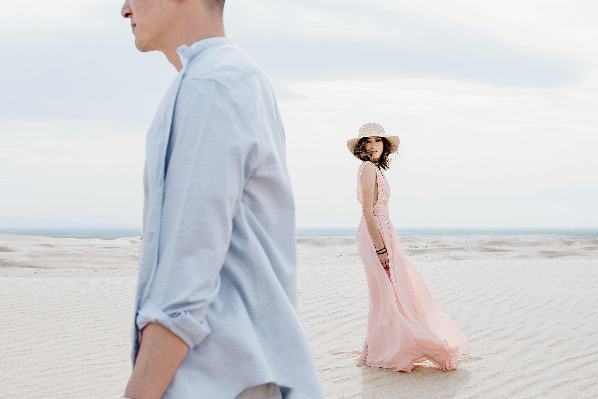 Cristina + Raymond Engagement (48).jpg