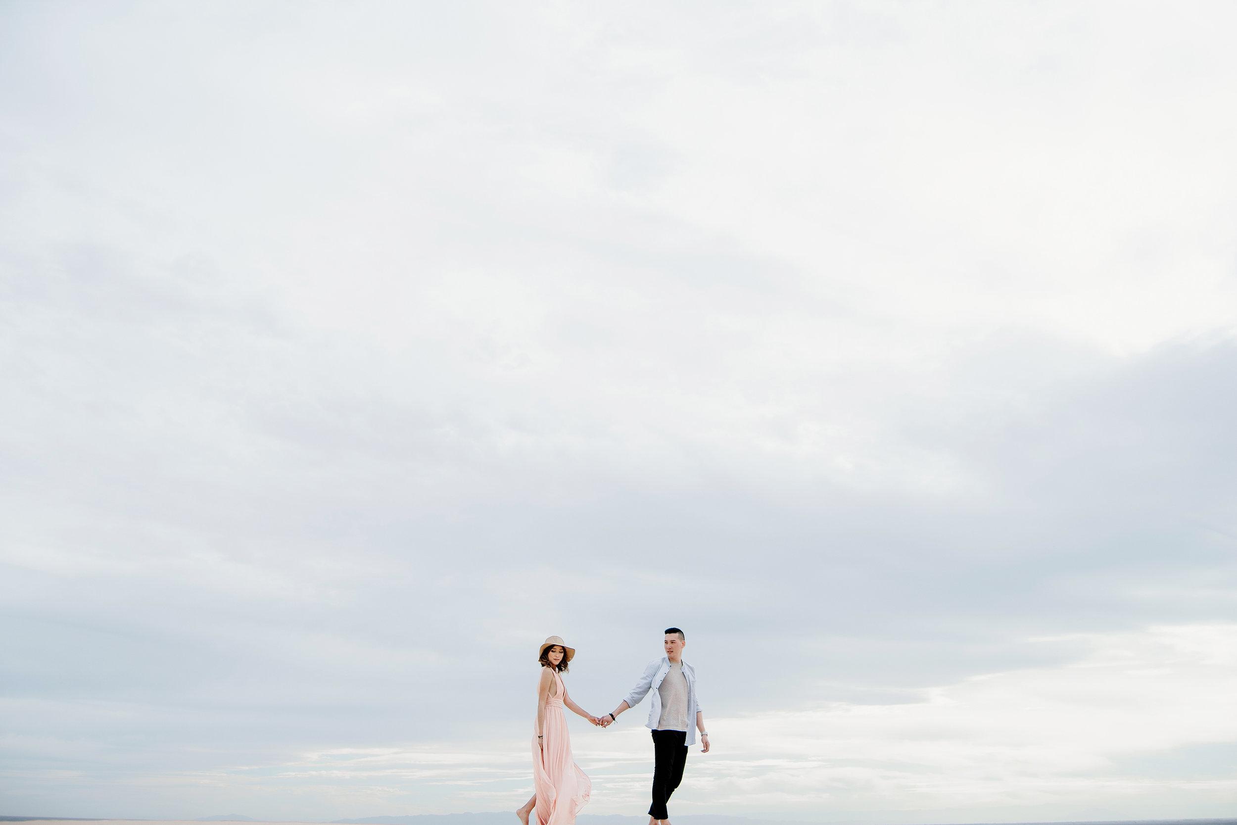 Cristina + Raymond Engagement (78).jpg