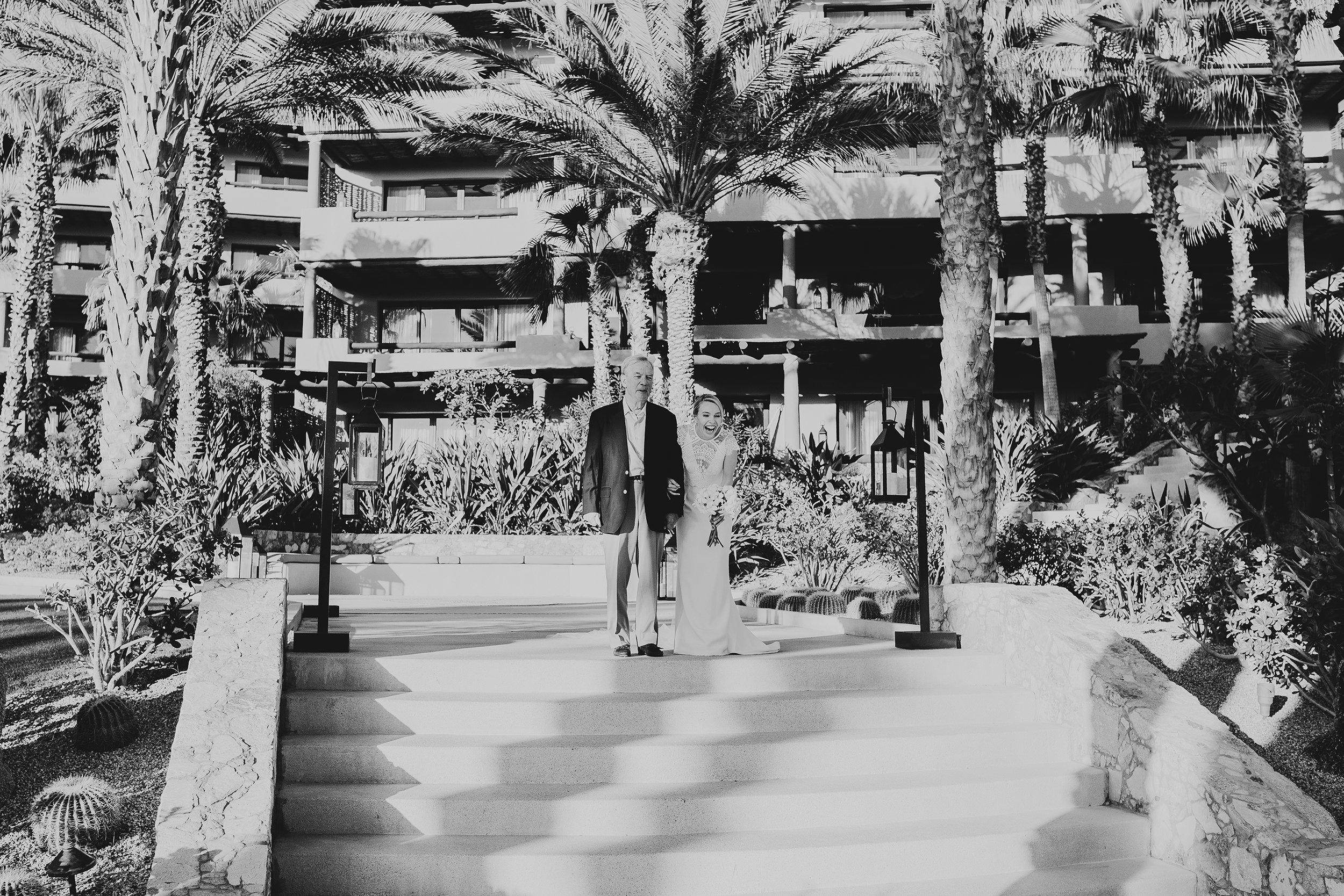 Kathryn+Nevin Los Cabos Elopement - 78.jpg