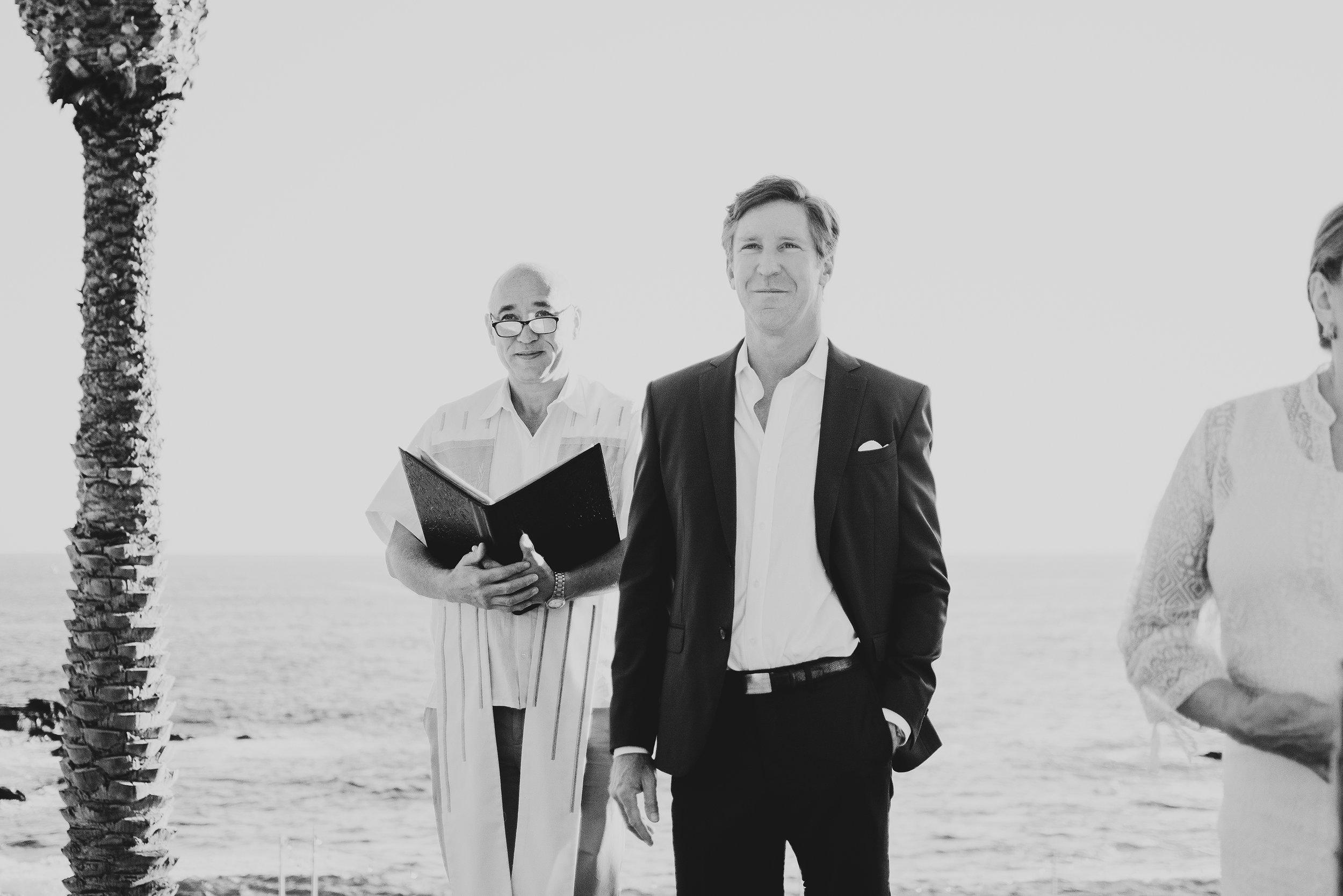 Kathryn+Nevin Los Cabos Elopement - 84.jpg