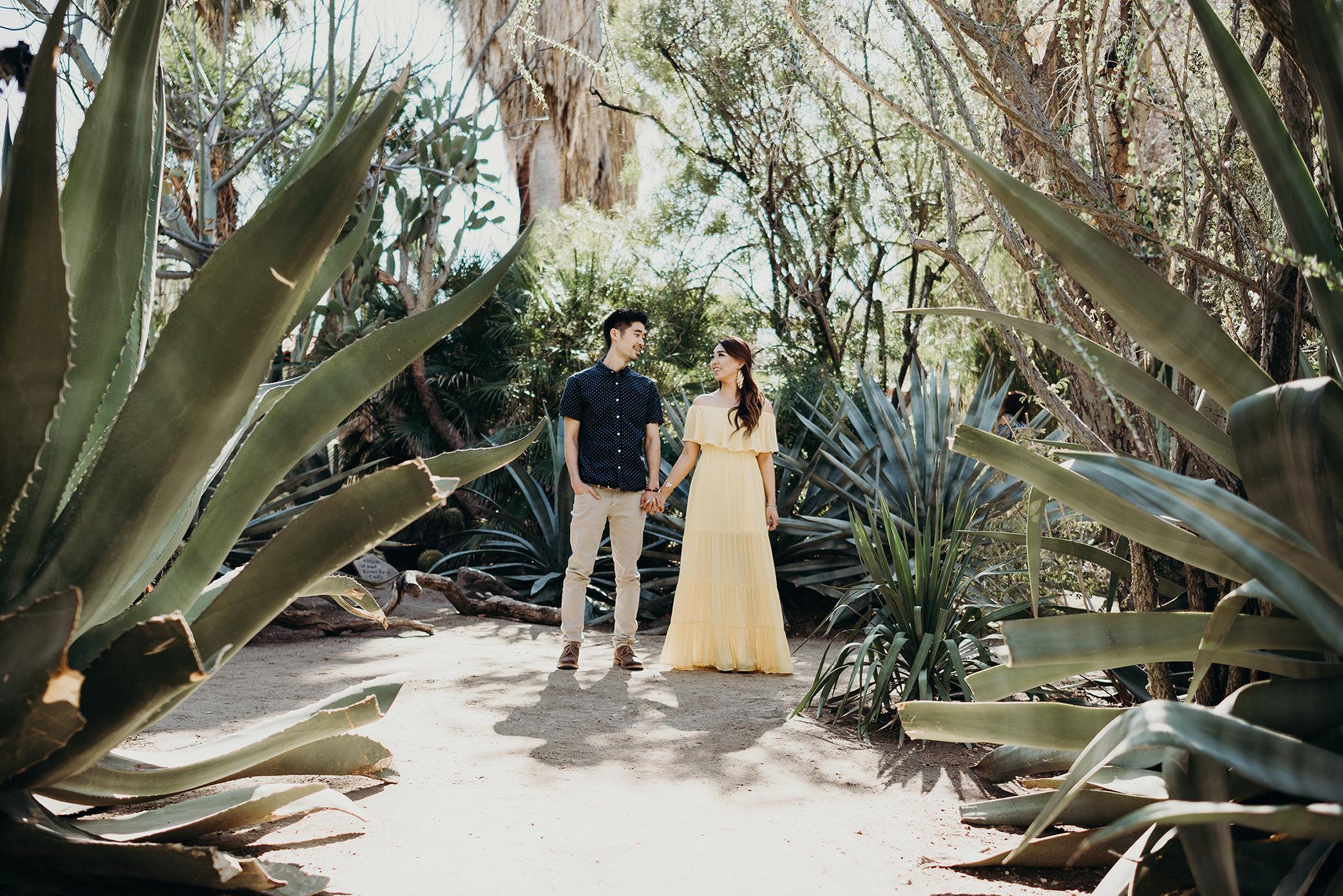 Alexis+Shawn Engagement Highlights - 1.jpg