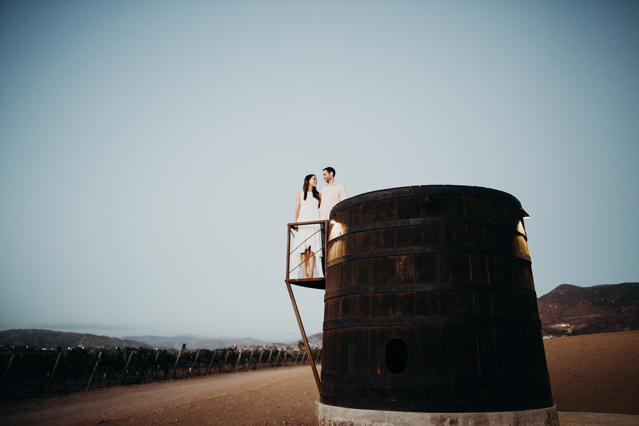 Julia+Tyler Wedding-41.jpg
