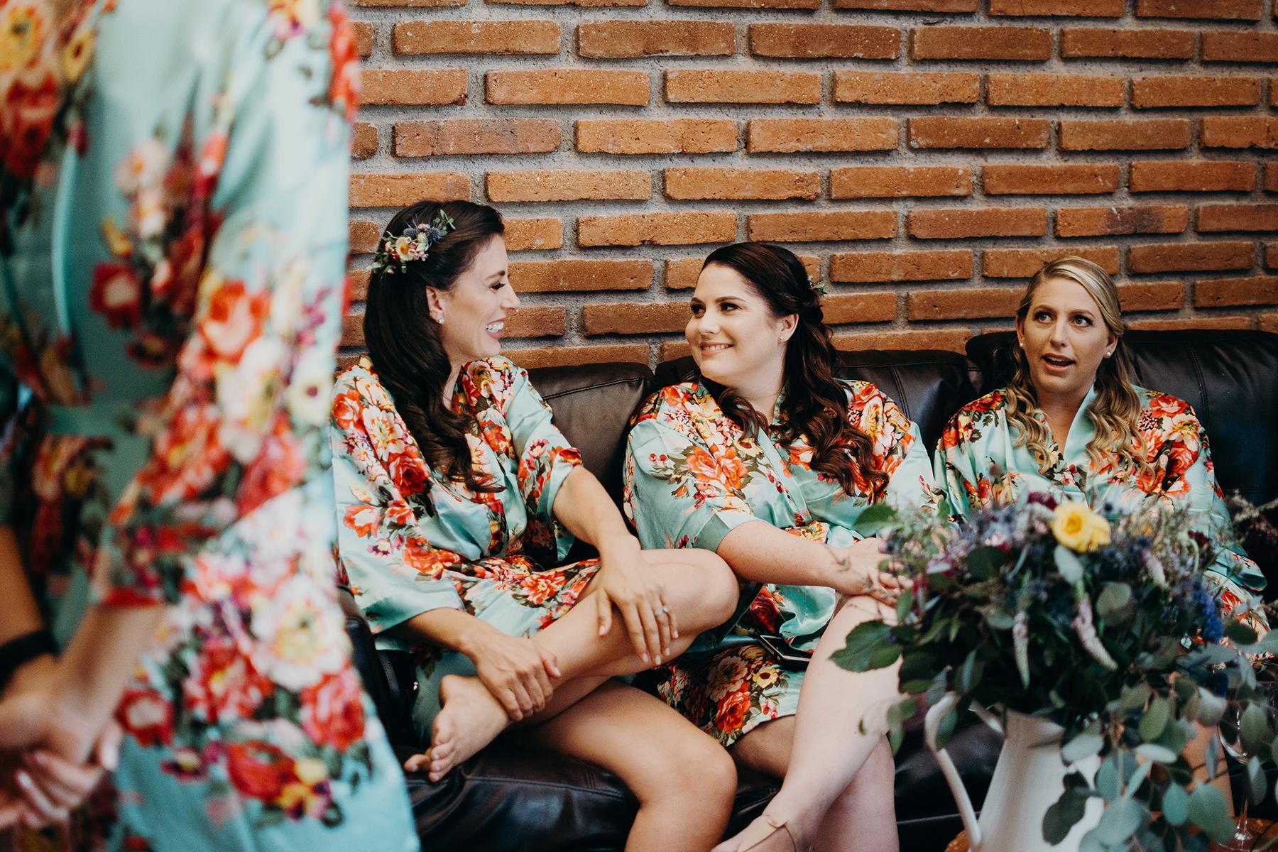 Julia+Tyler Wedding-108.jpg