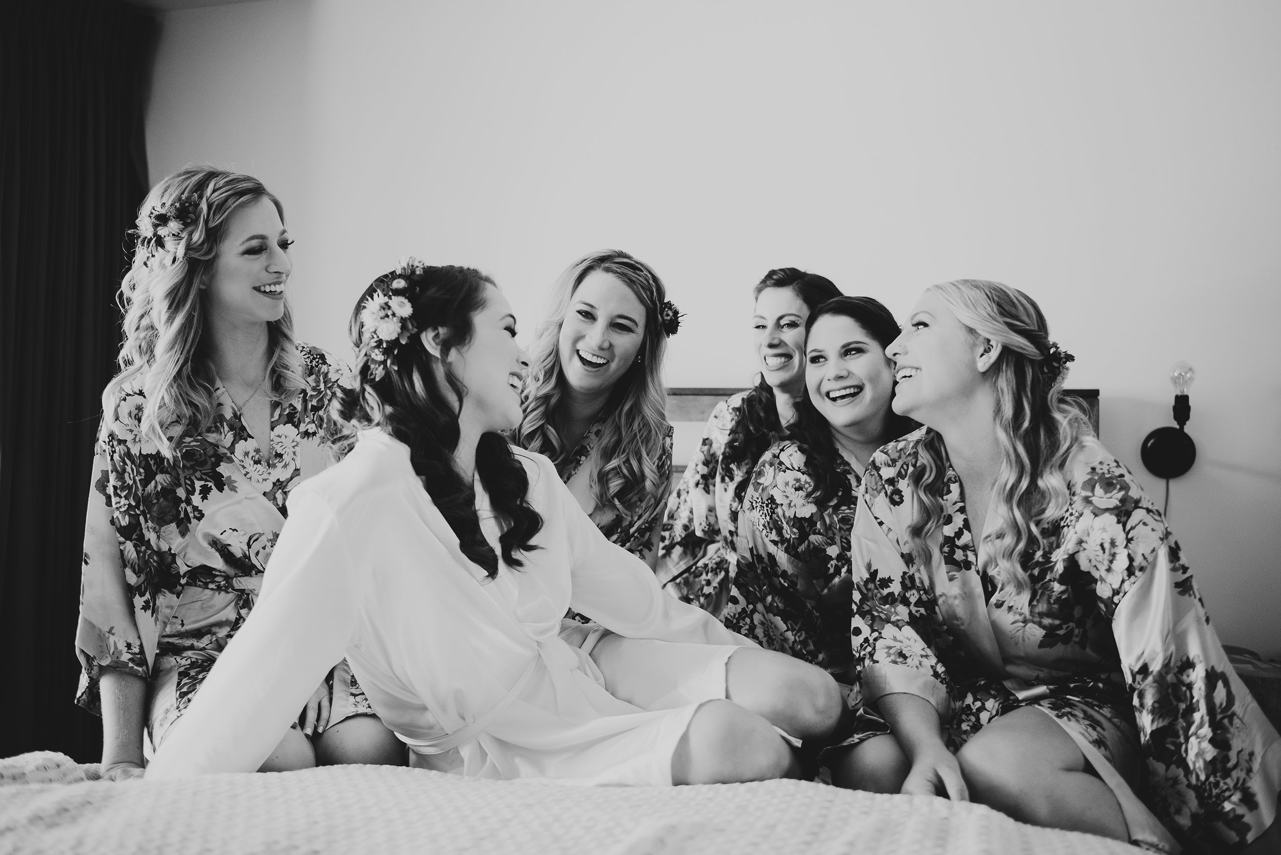 Julia+Tyler Wedding-116.jpg