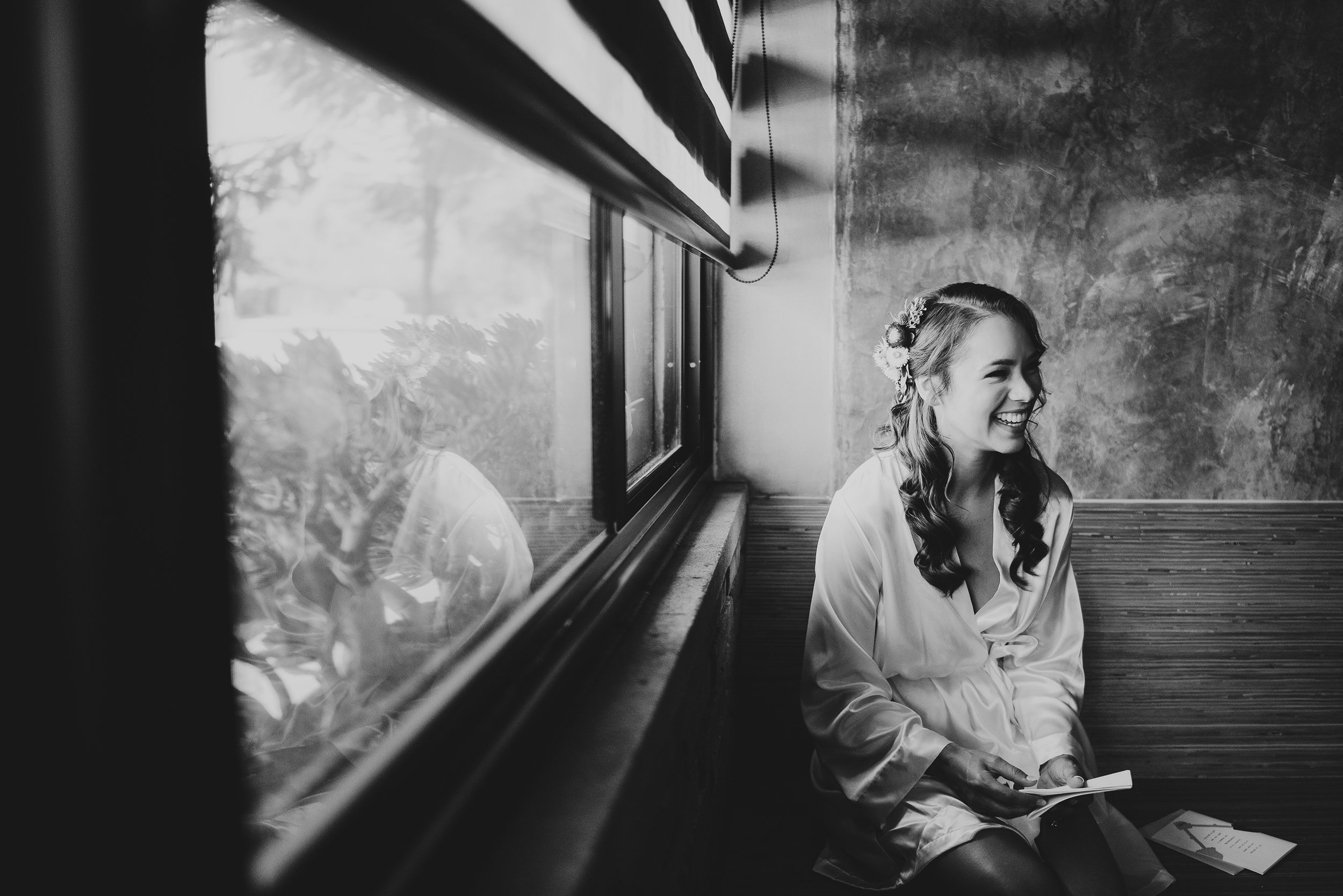 Julia+Tyler Wedding-157.jpg