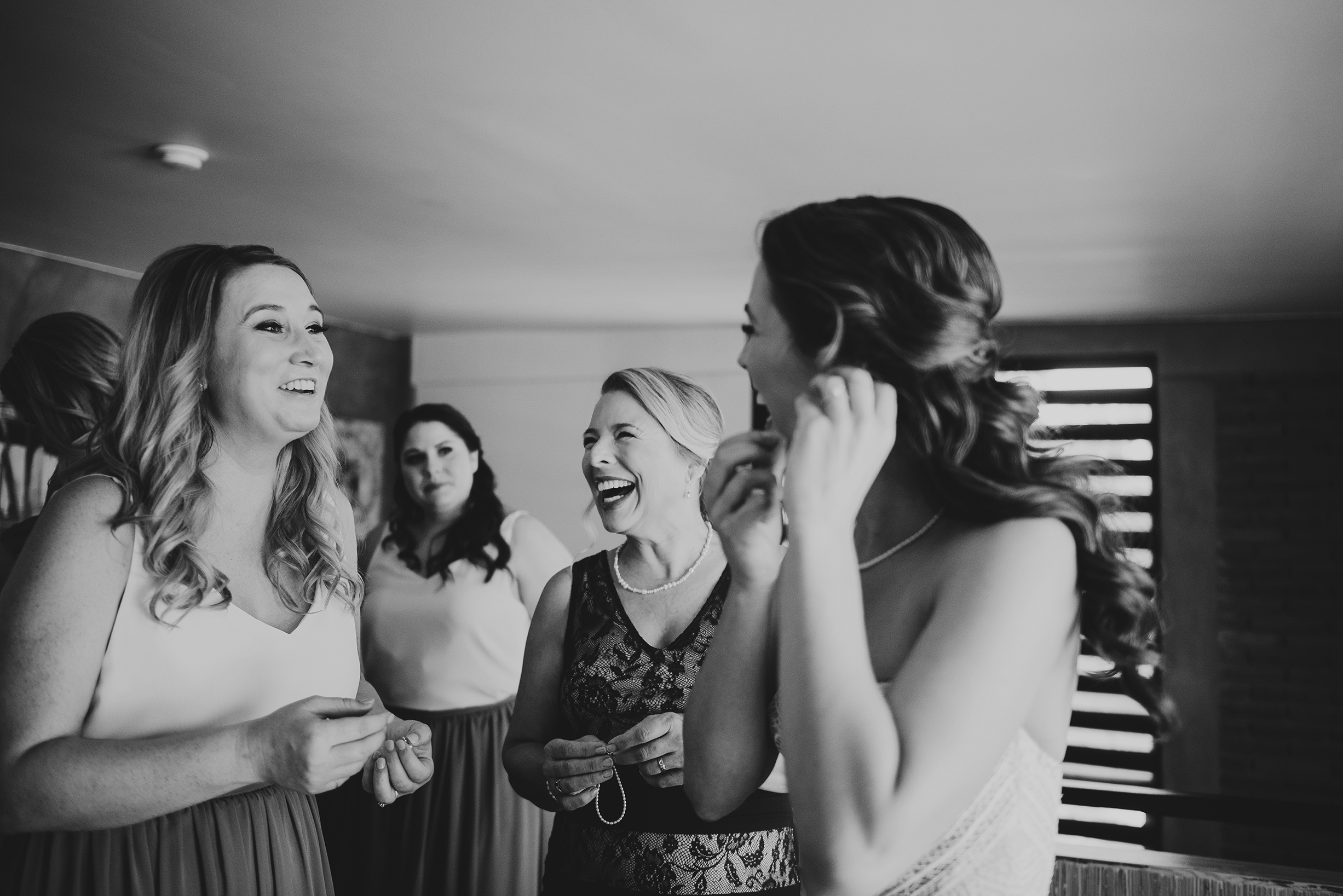 Julia+Tyler Wedding-166.jpg