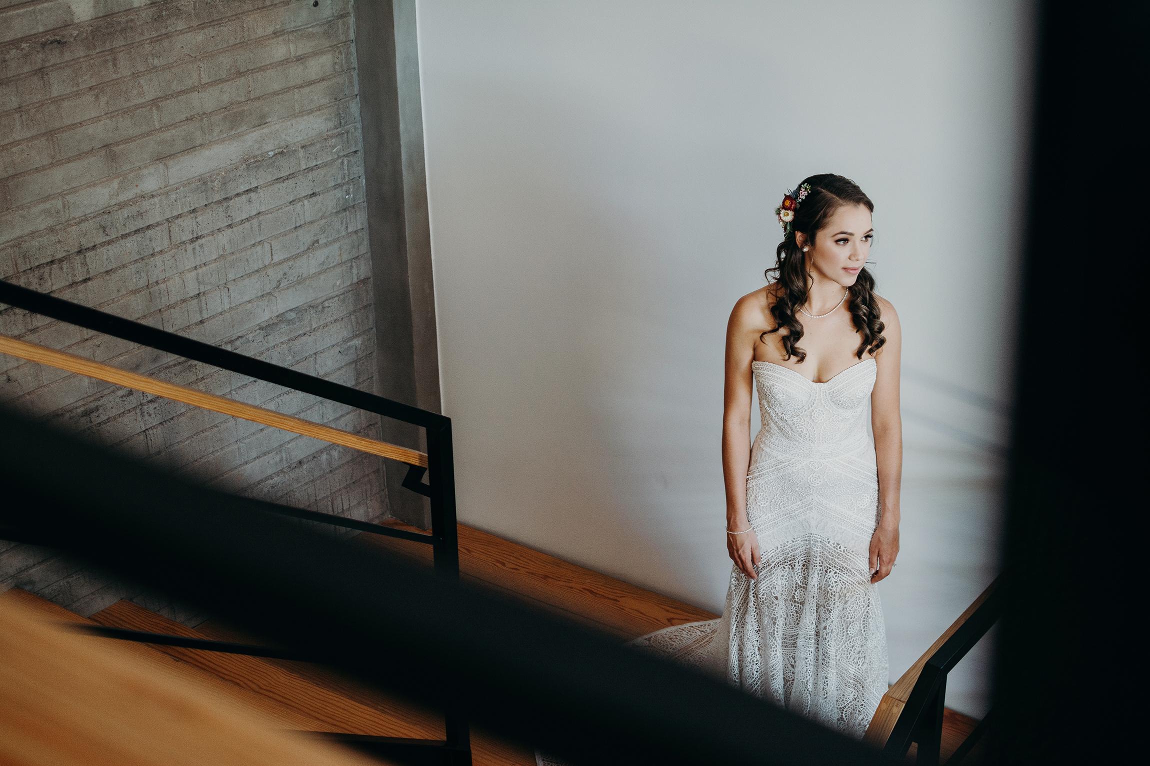 Julia+Tyler Wedding-175.jpg