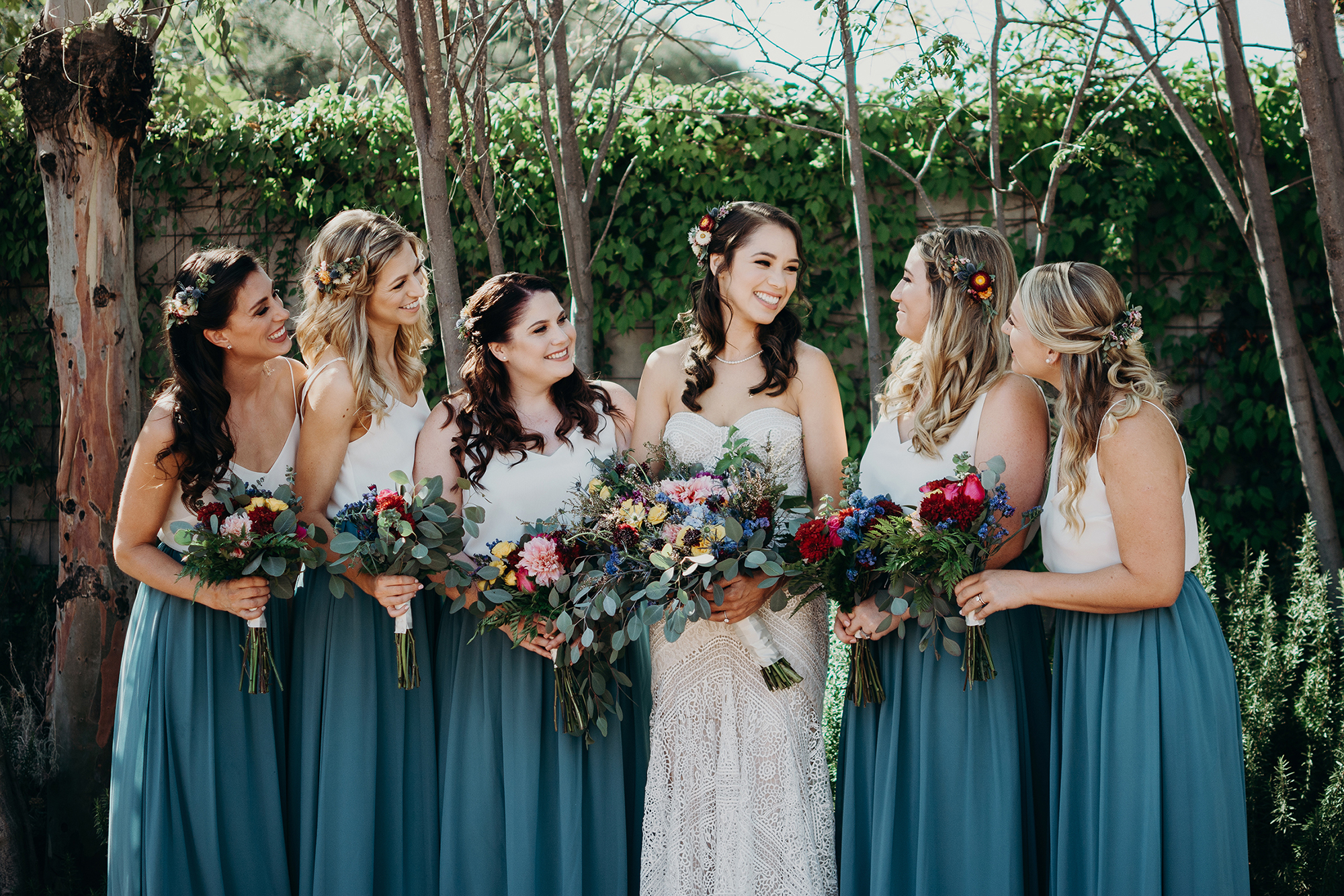 Julia+Tyler Wedding-186.jpg