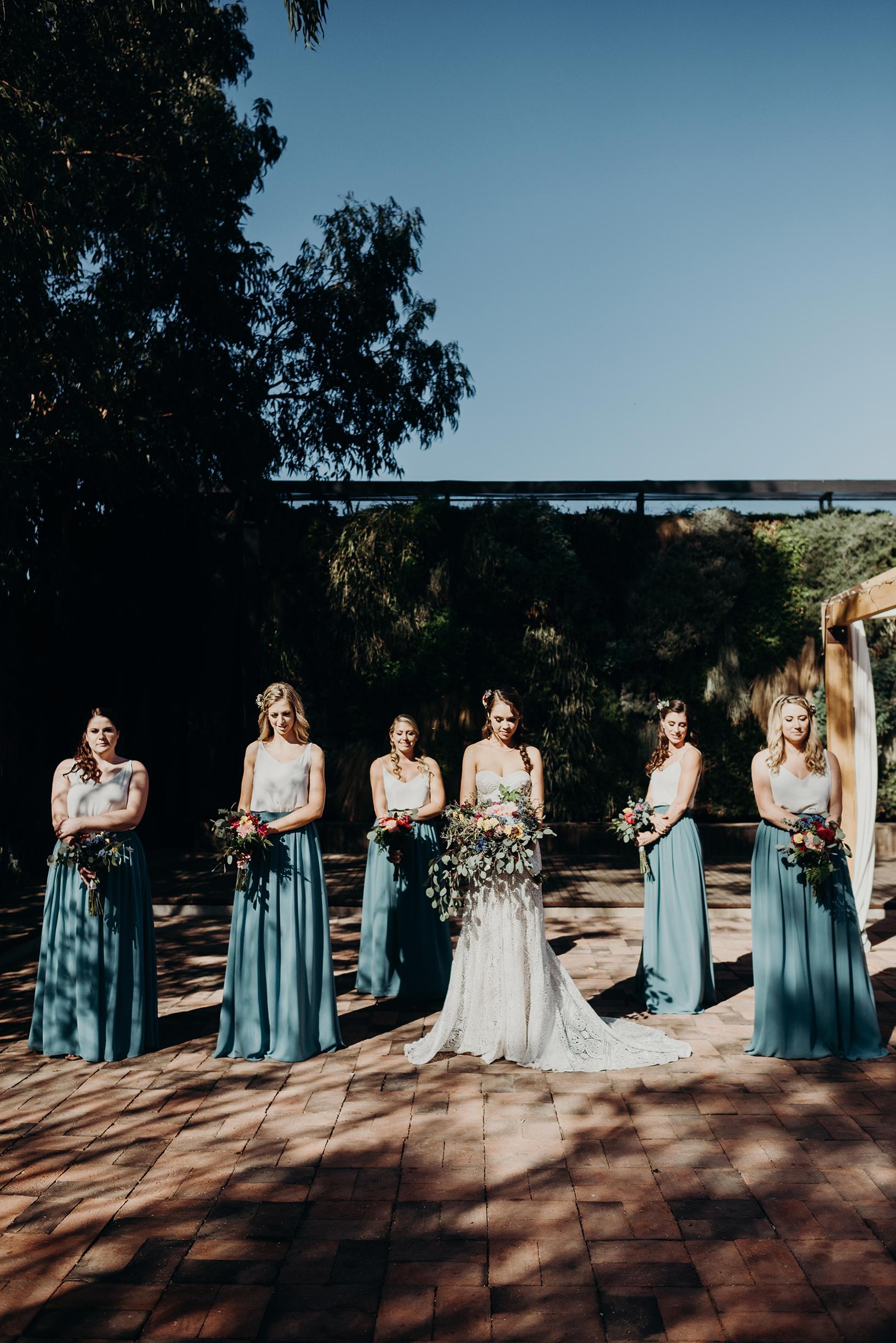 Julia+Tyler Wedding-201.jpg