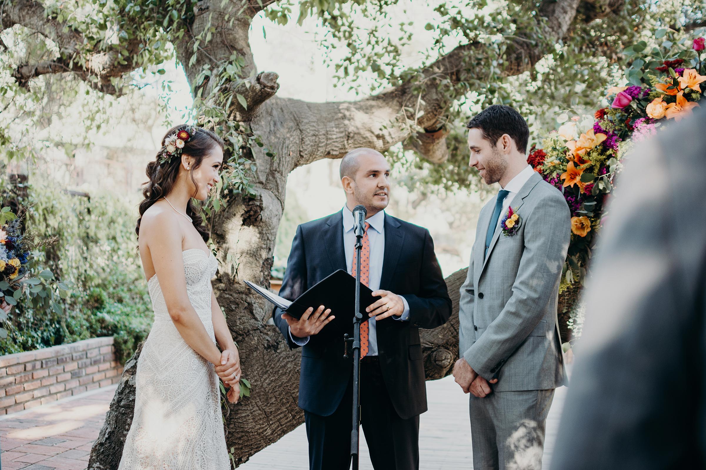 Julia+Tyler Wedding-250.jpg