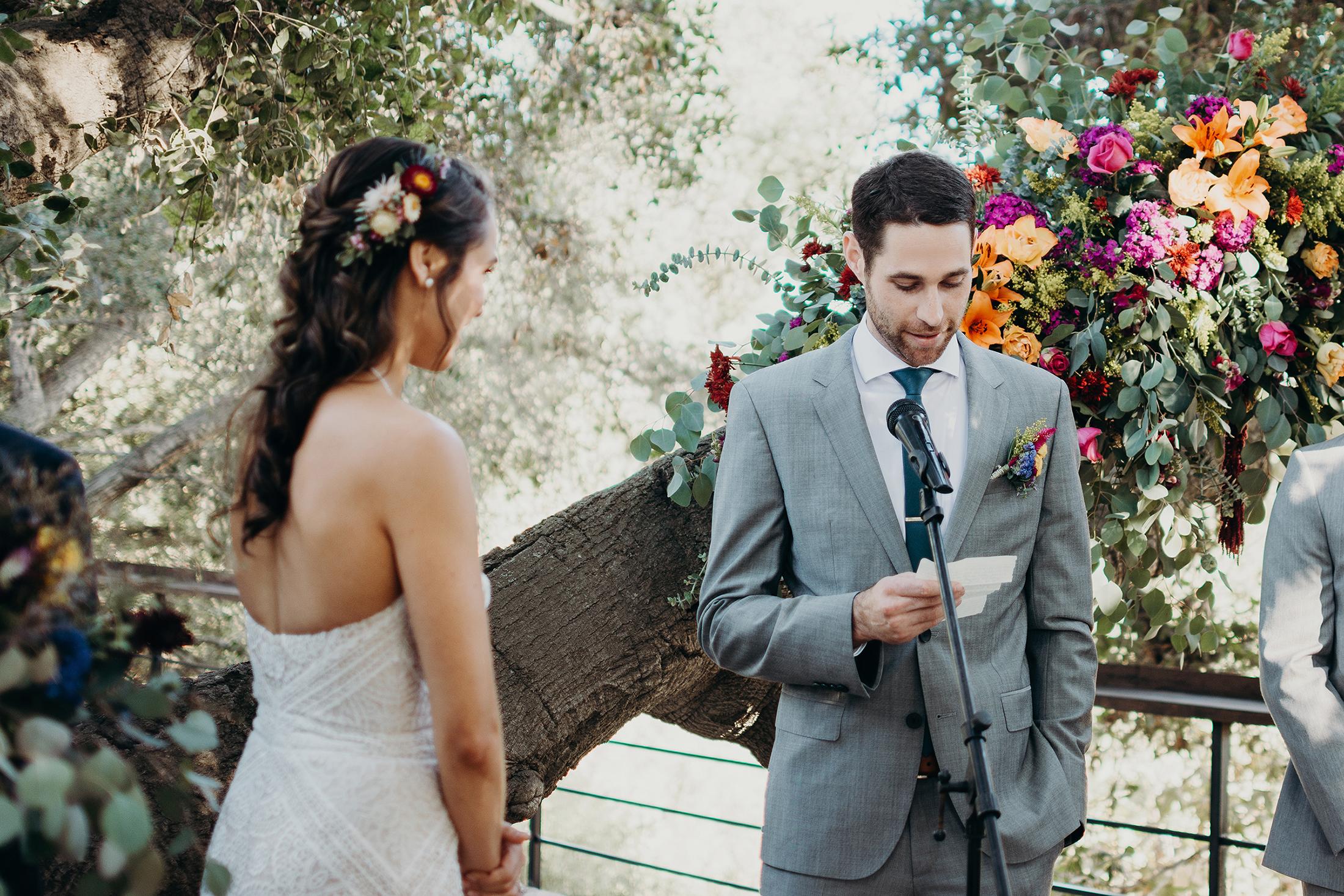 Julia+Tyler Wedding-259.jpg