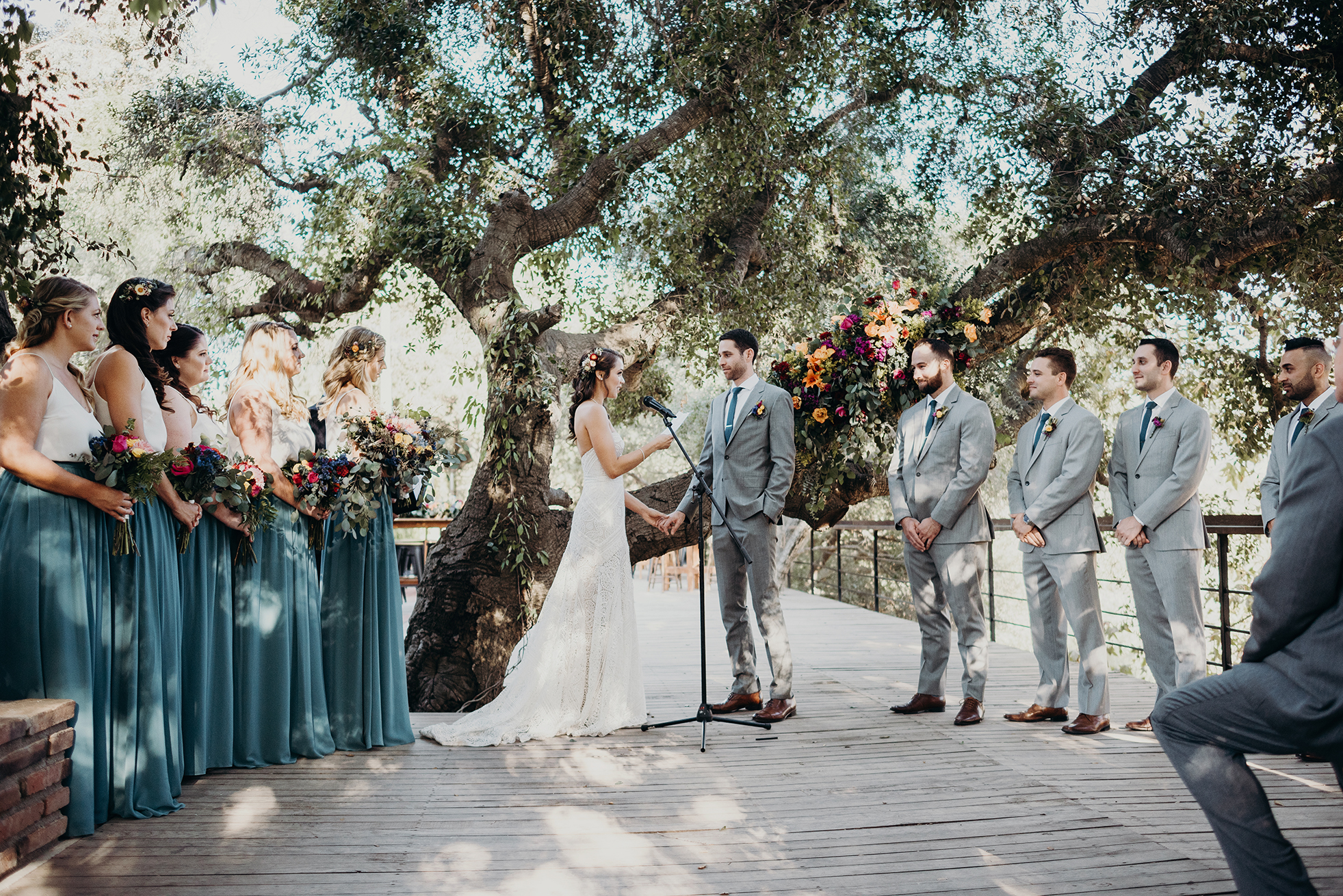 Julia+Tyler Wedding-265.jpg
