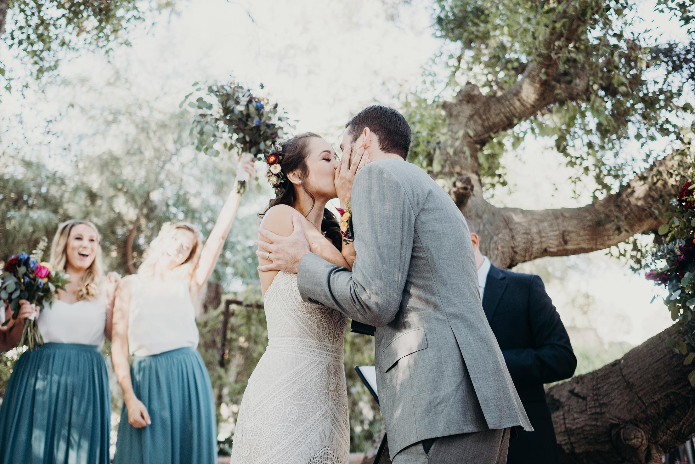 Julia+Tyler Wedding-281.jpg