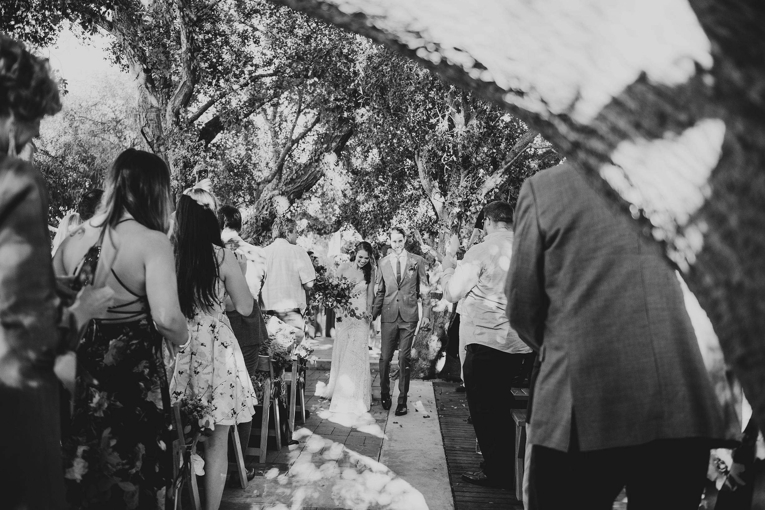 Julia+Tyler Wedding-288.jpg