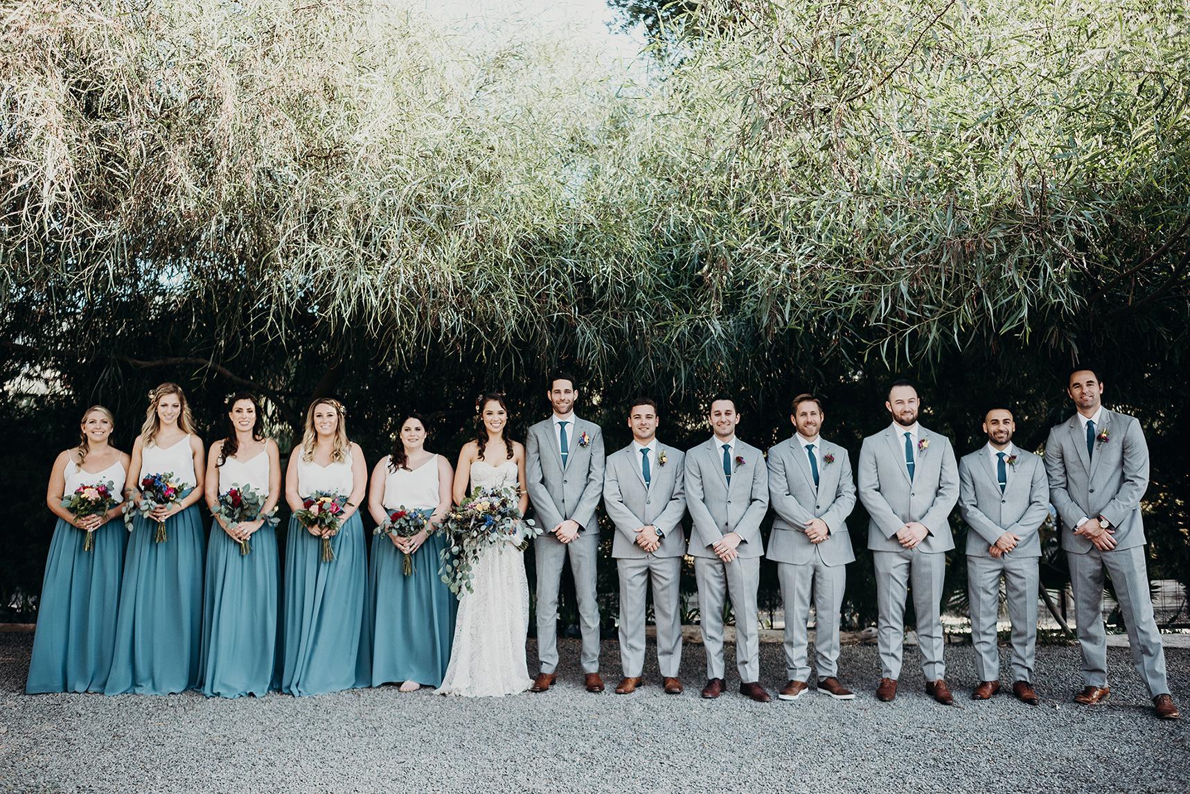Julia+Tyler Wedding-295.jpg