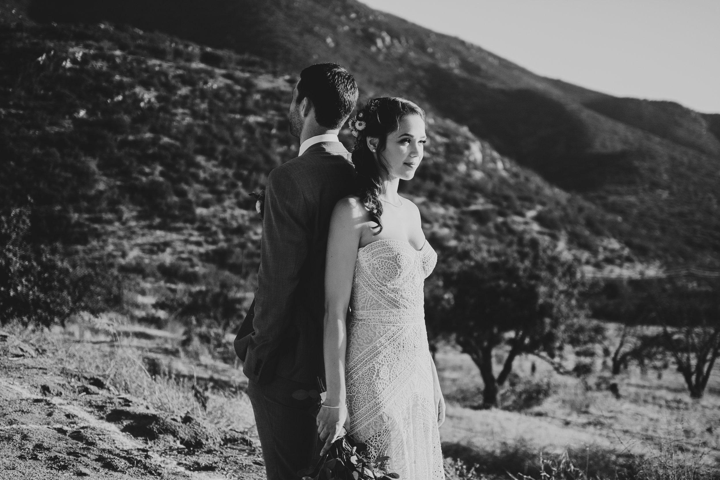 Julia+Tyler Wedding-328.jpg