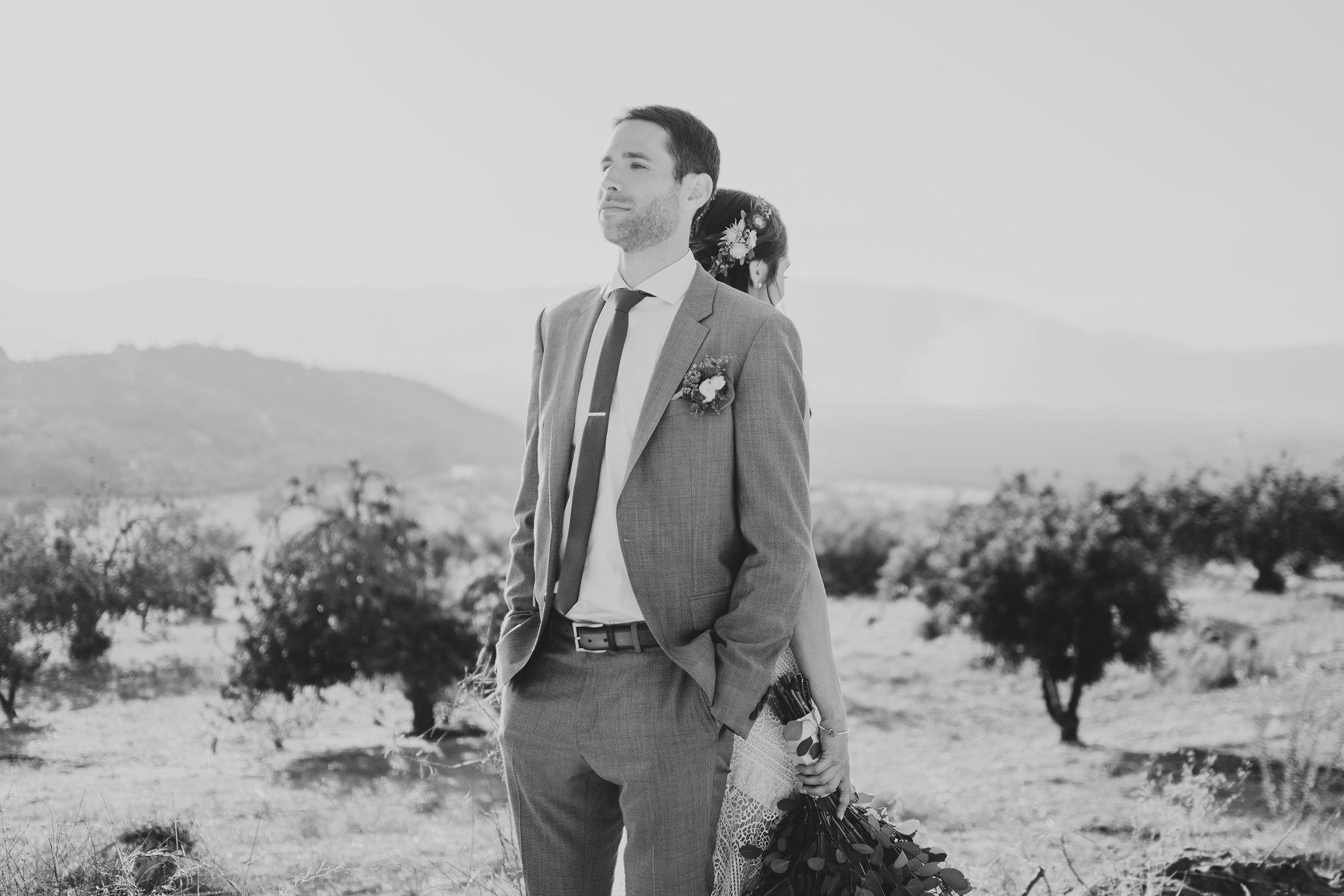 Julia+Tyler Wedding-329.jpg