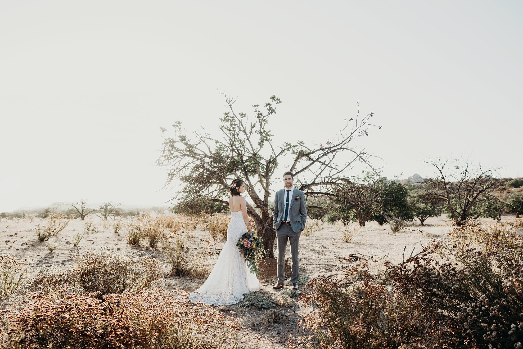 Julia+Tyler Wedding-337.jpg