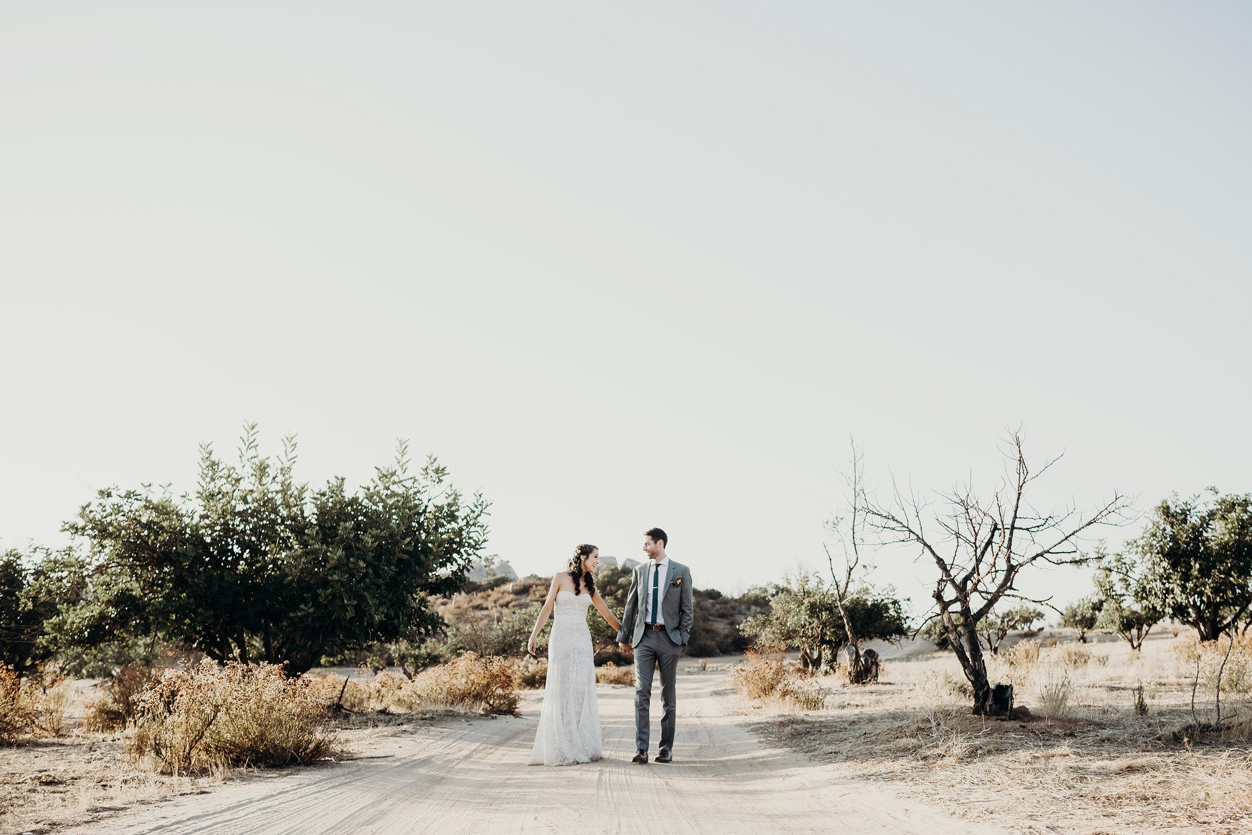Julia+Tyler Wedding-347.jpg