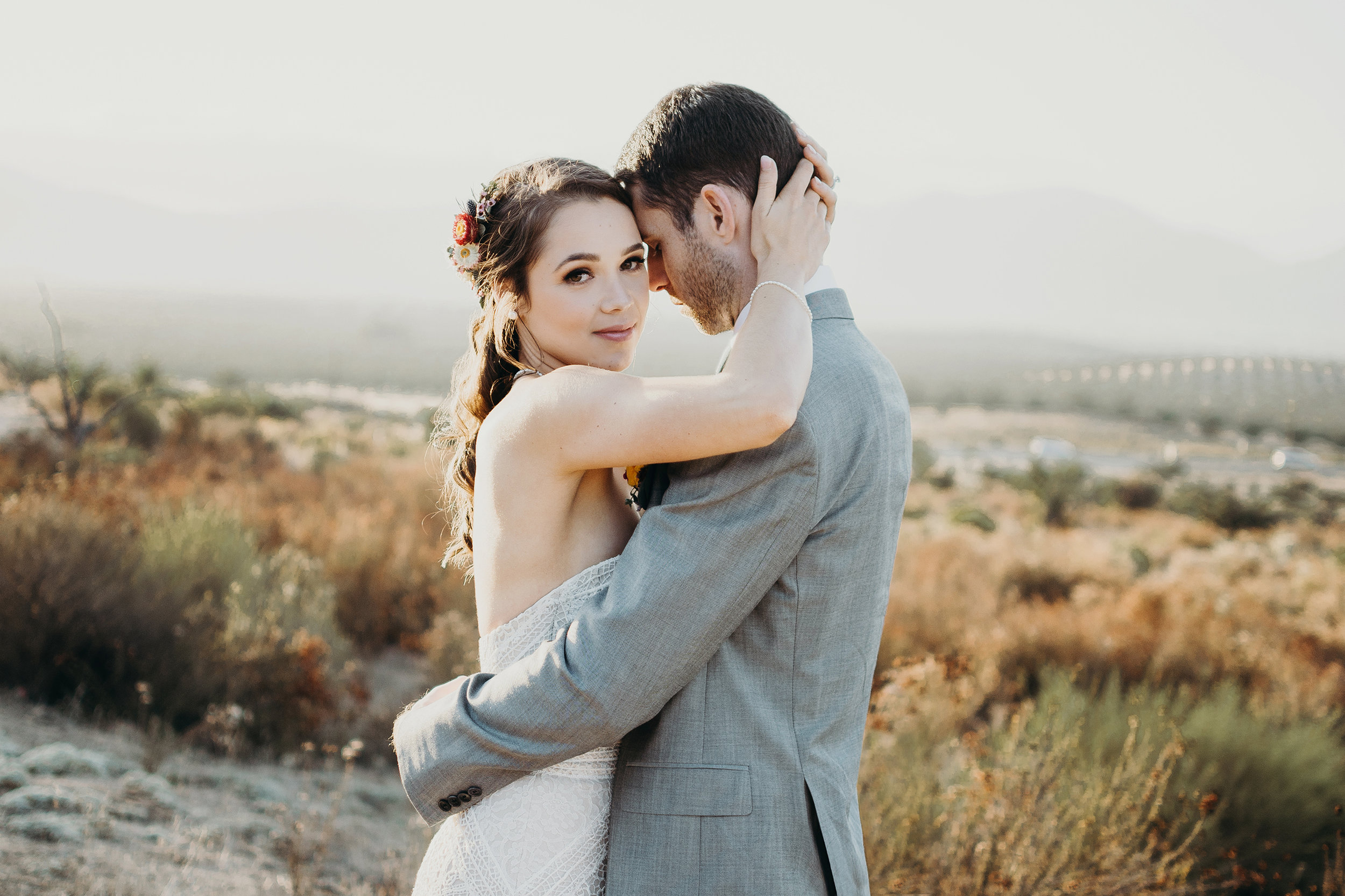 Julia+Tyler Wedding-354.jpg