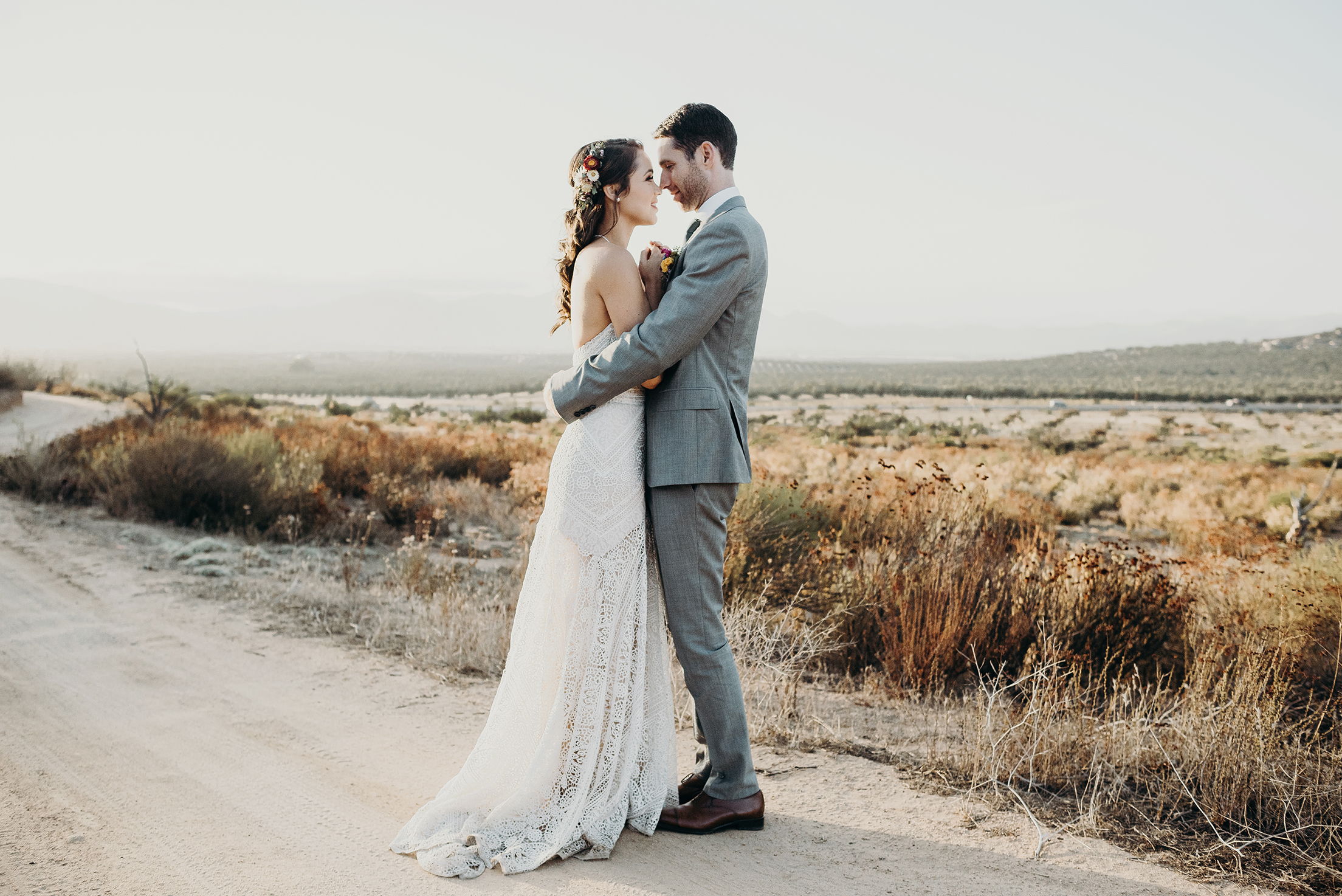 Julia+Tyler Wedding-358.jpg