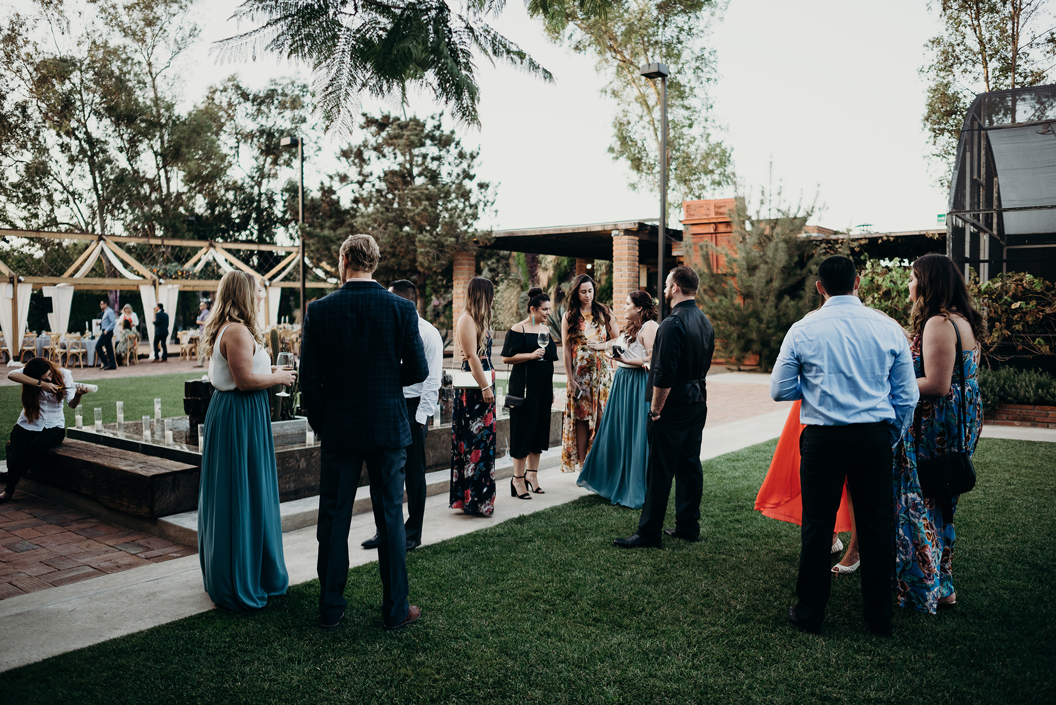 Julia+Tyler Wedding-365.jpg