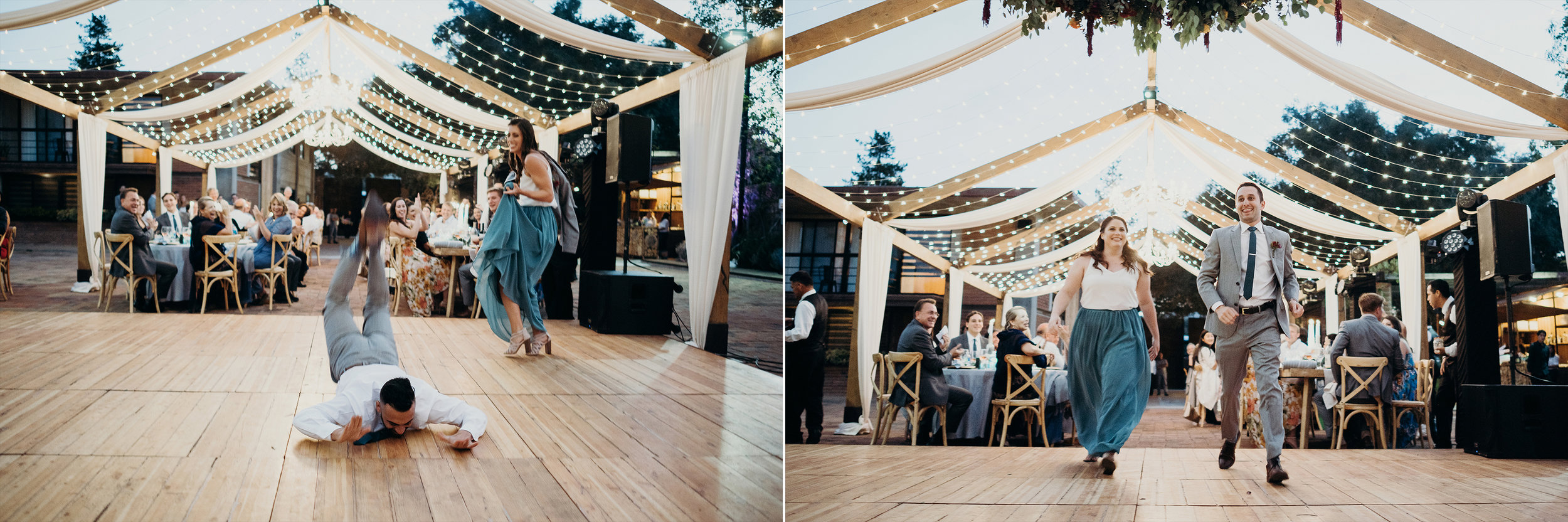 Julia+Tyler Wedding-383-384.jpg