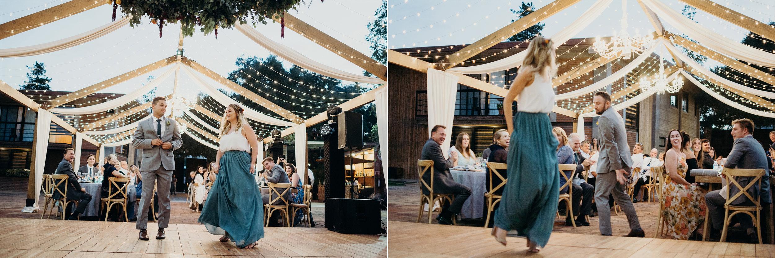 Julia+Tyler Wedding-385-387.jpg