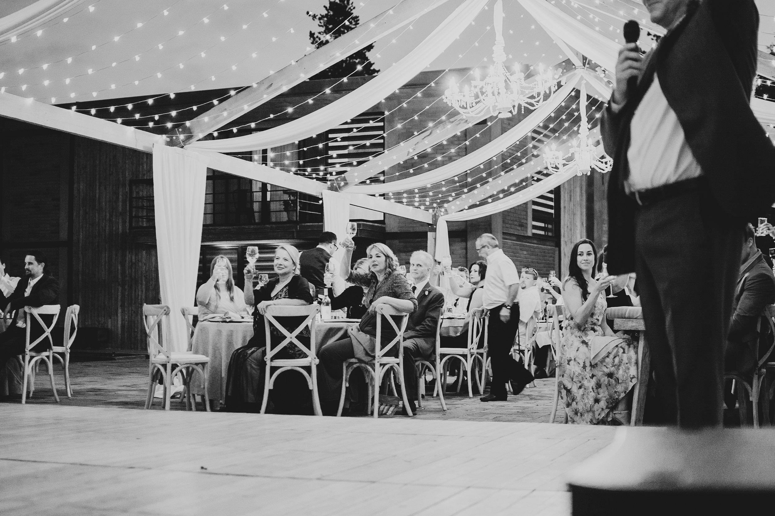 Julia+Tyler Wedding-398.jpg