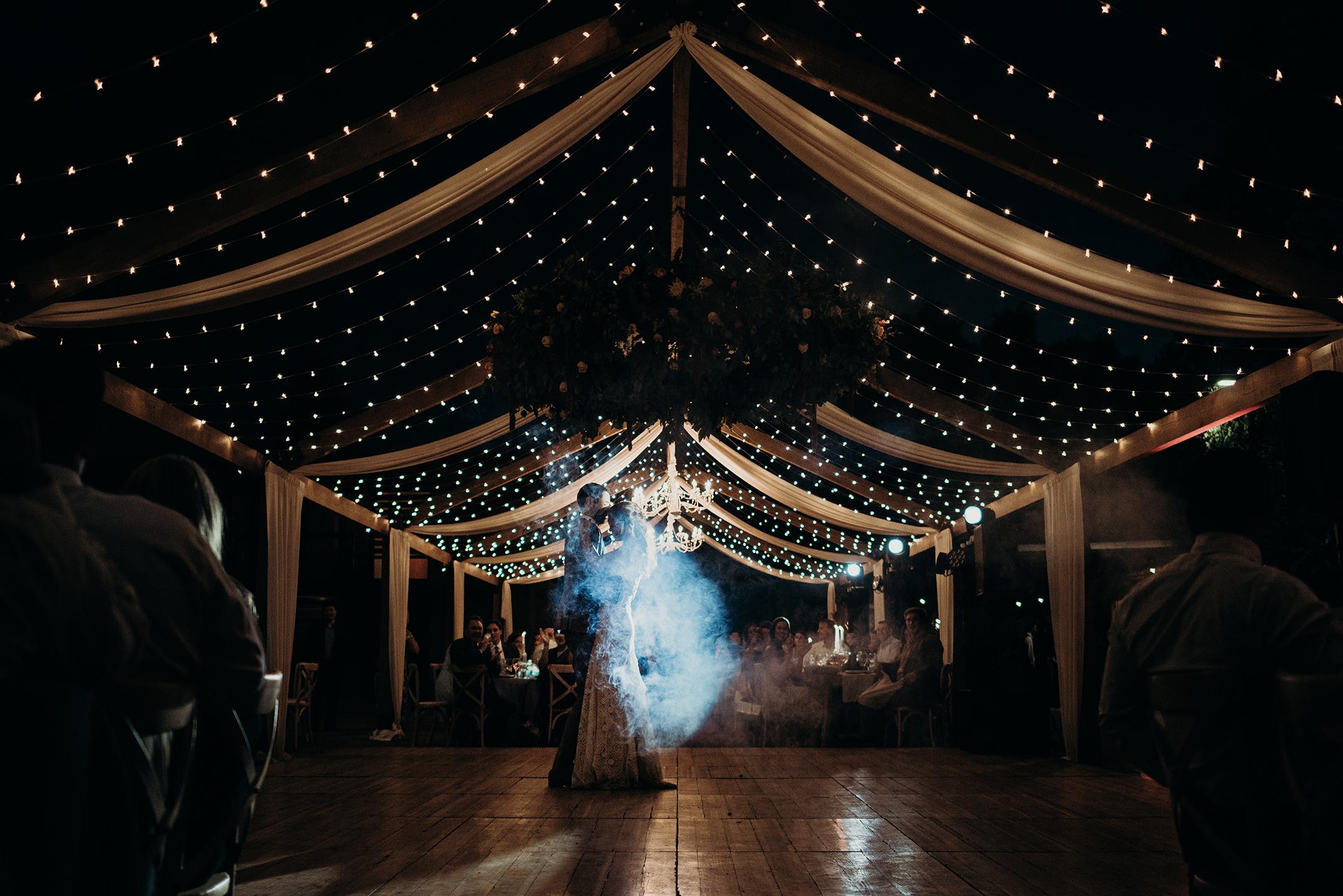Julia+Tyler Wedding-405.jpg