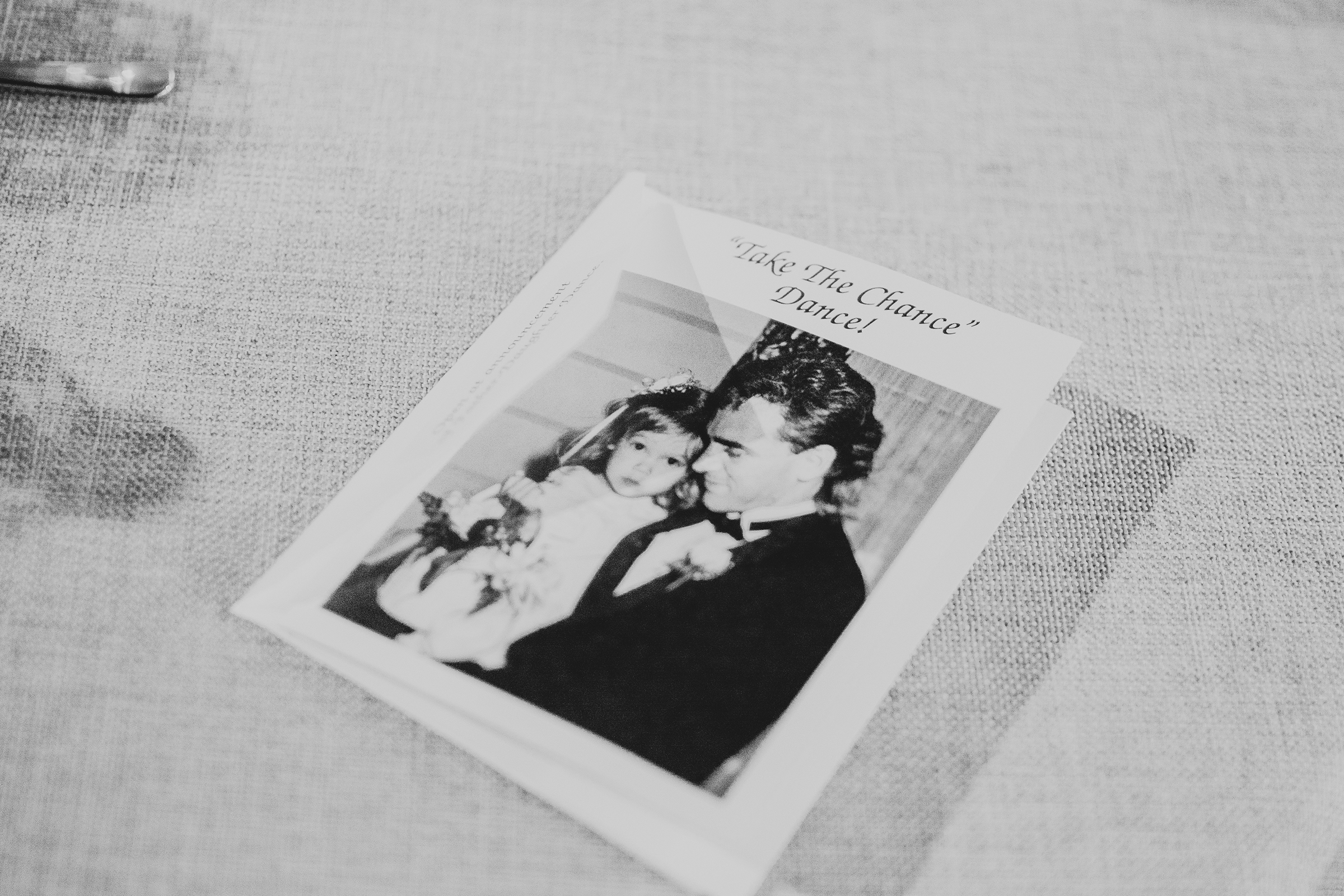Julia+Tyler Wedding-461.jpg