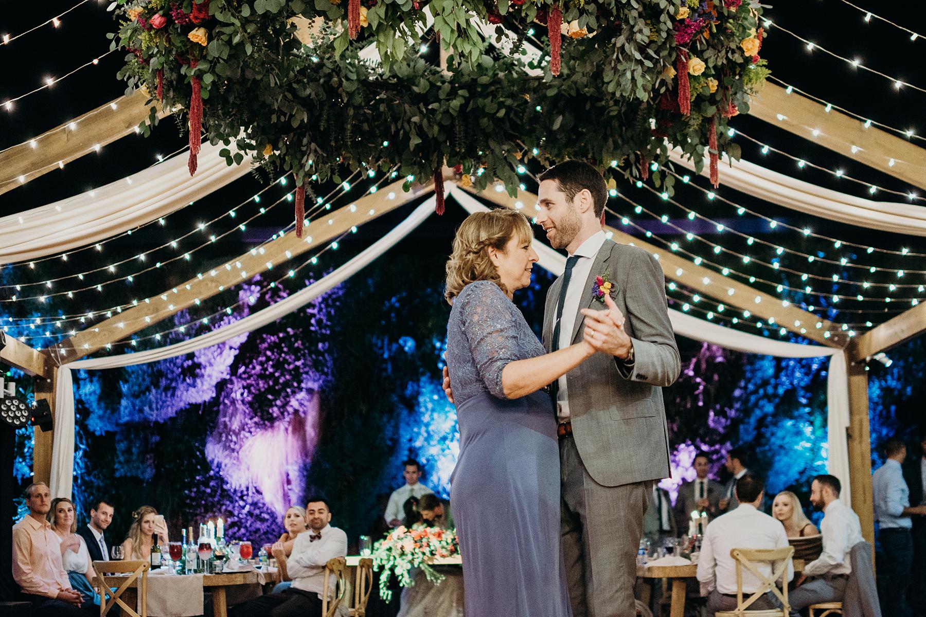 Julia+Tyler Wedding-463.jpg