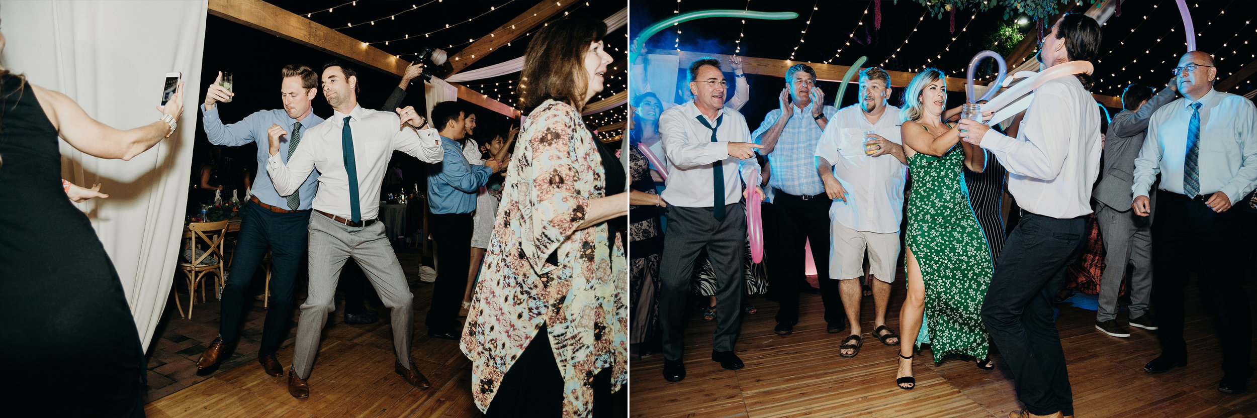 Julia+Tyler Wedding-477-482.jpg
