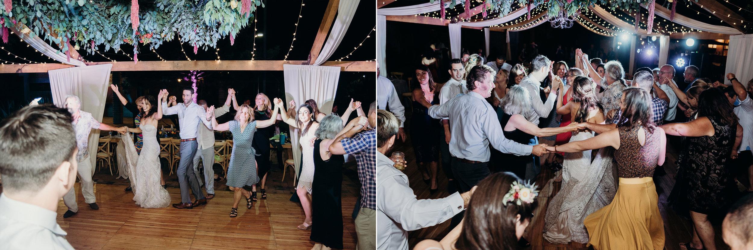 Julia+Tyler Wedding-518-520.jpg