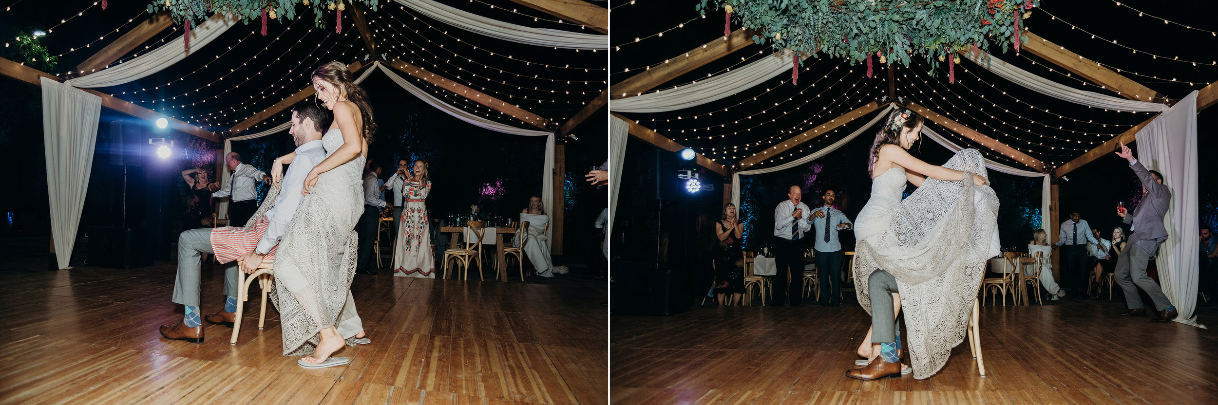 Julia+Tyler Wedding-538-540.jpg