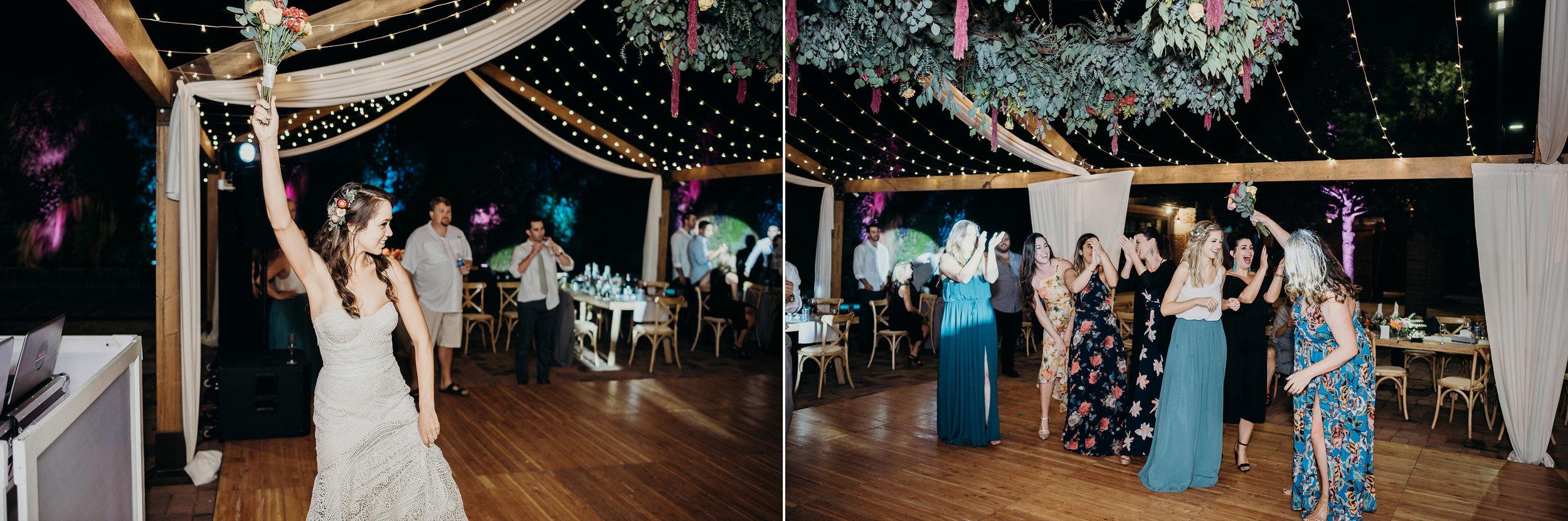 Julia+Tyler Wedding-556-559.jpg