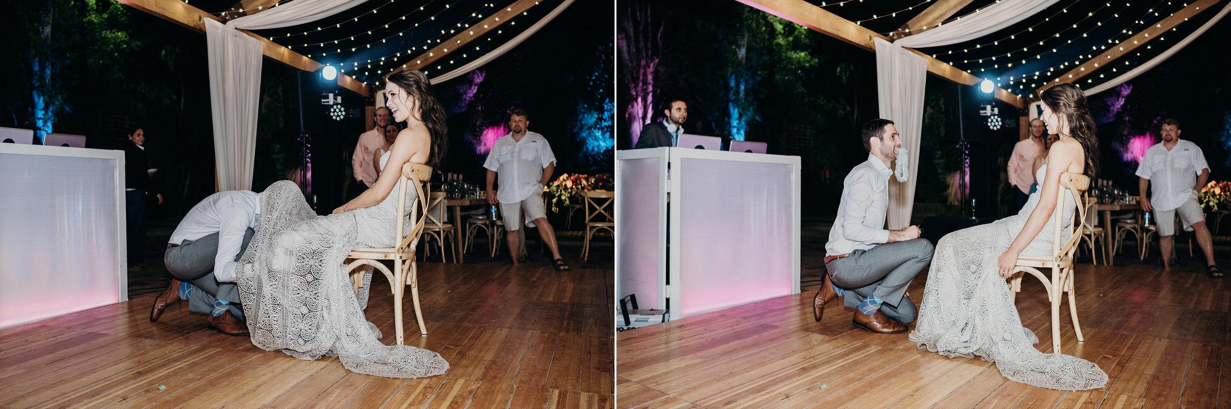 Julia+Tyler Wedding-561-562.jpg