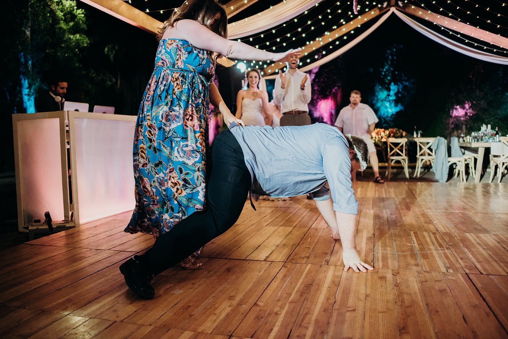 Julia+Tyler Wedding-571.jpg