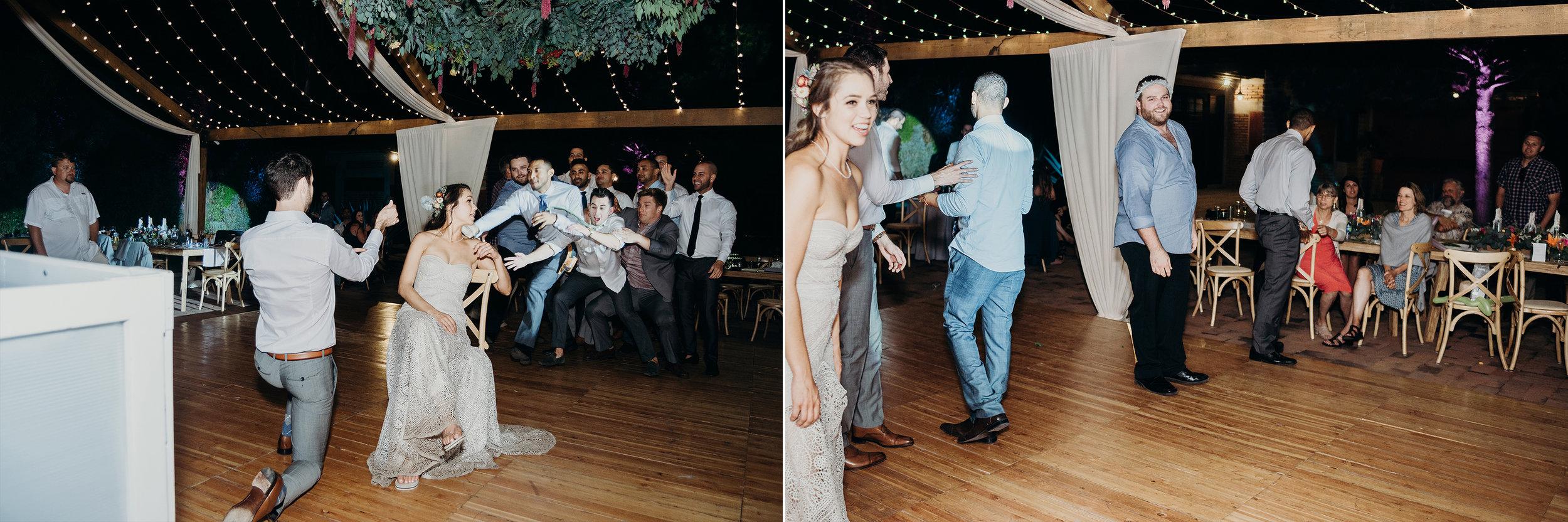 Julia+Tyler Wedding-565-569.jpg