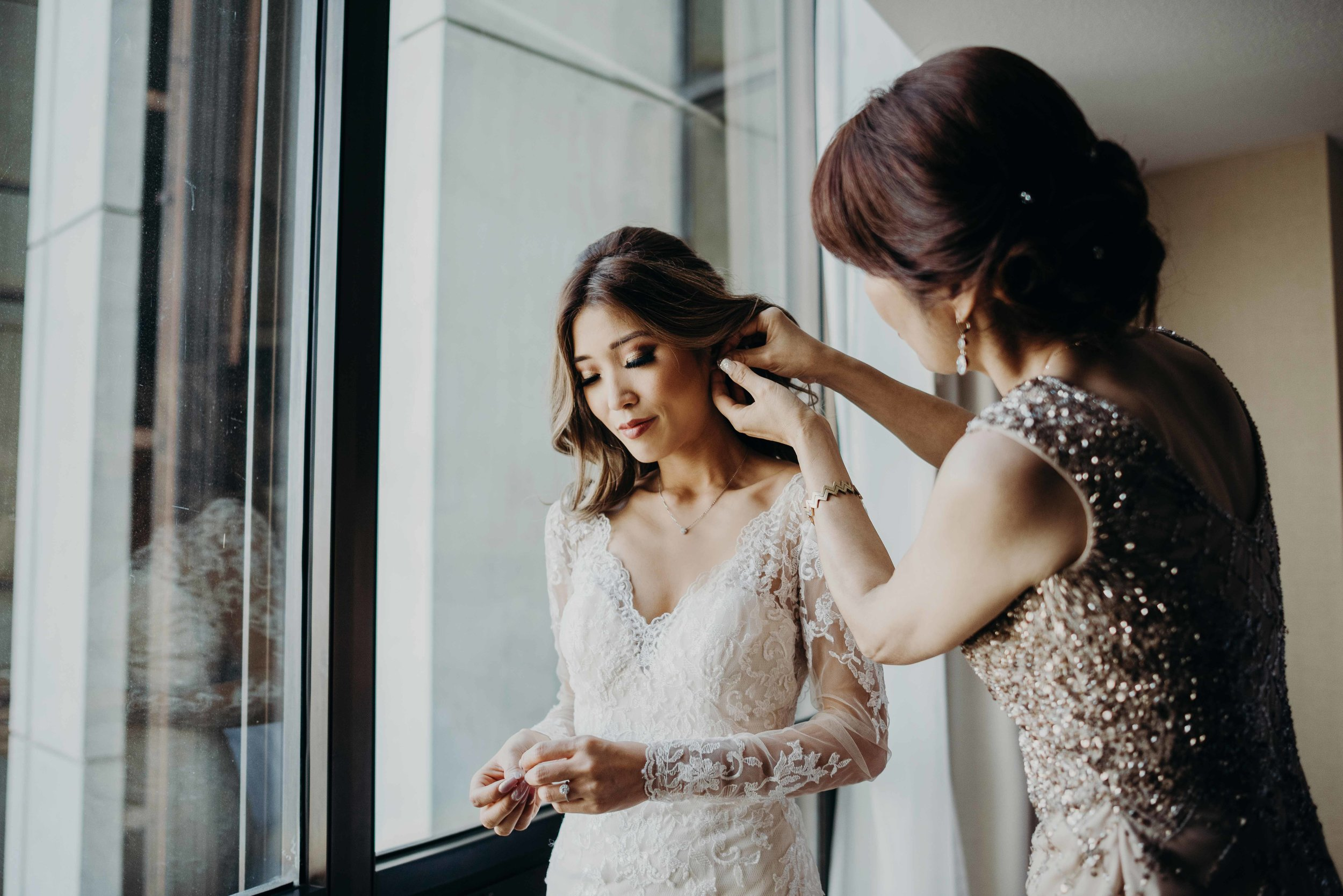 Cristina+Raymond Rd DTLA Millwick Wedding Post -_-26.jpg
