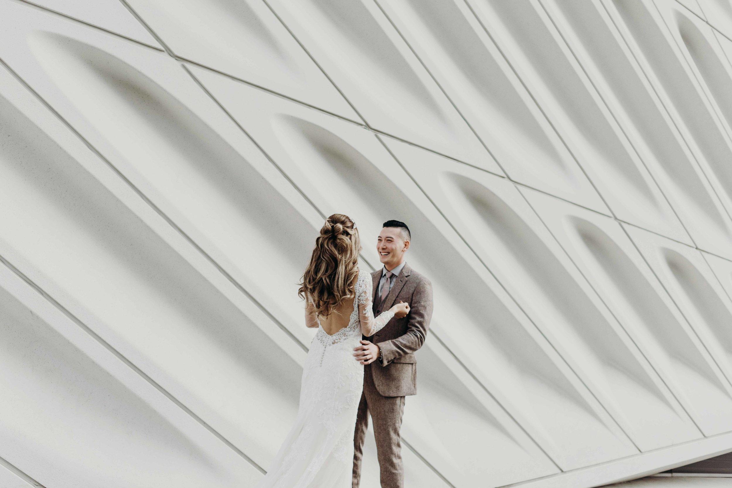Cristina+Raymond Rd DTLA Millwick Wedding Post -_-35.jpg