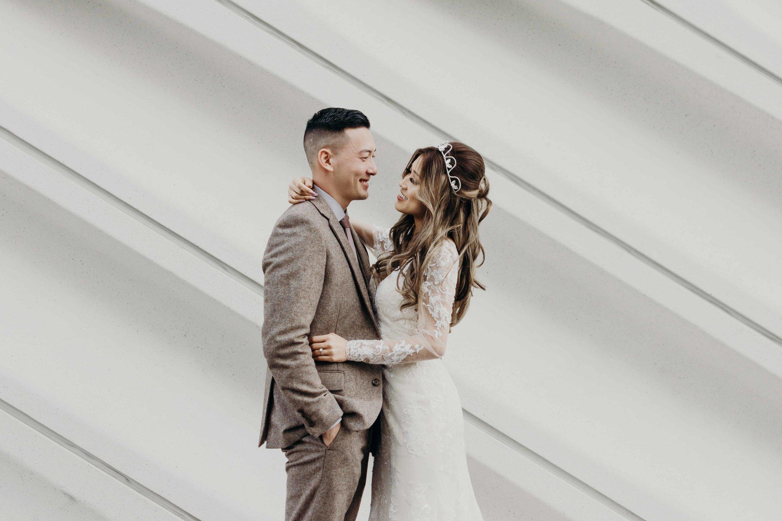 Cristina+Raymond Rd DTLA Millwick Wedding Post -_-40.jpg
