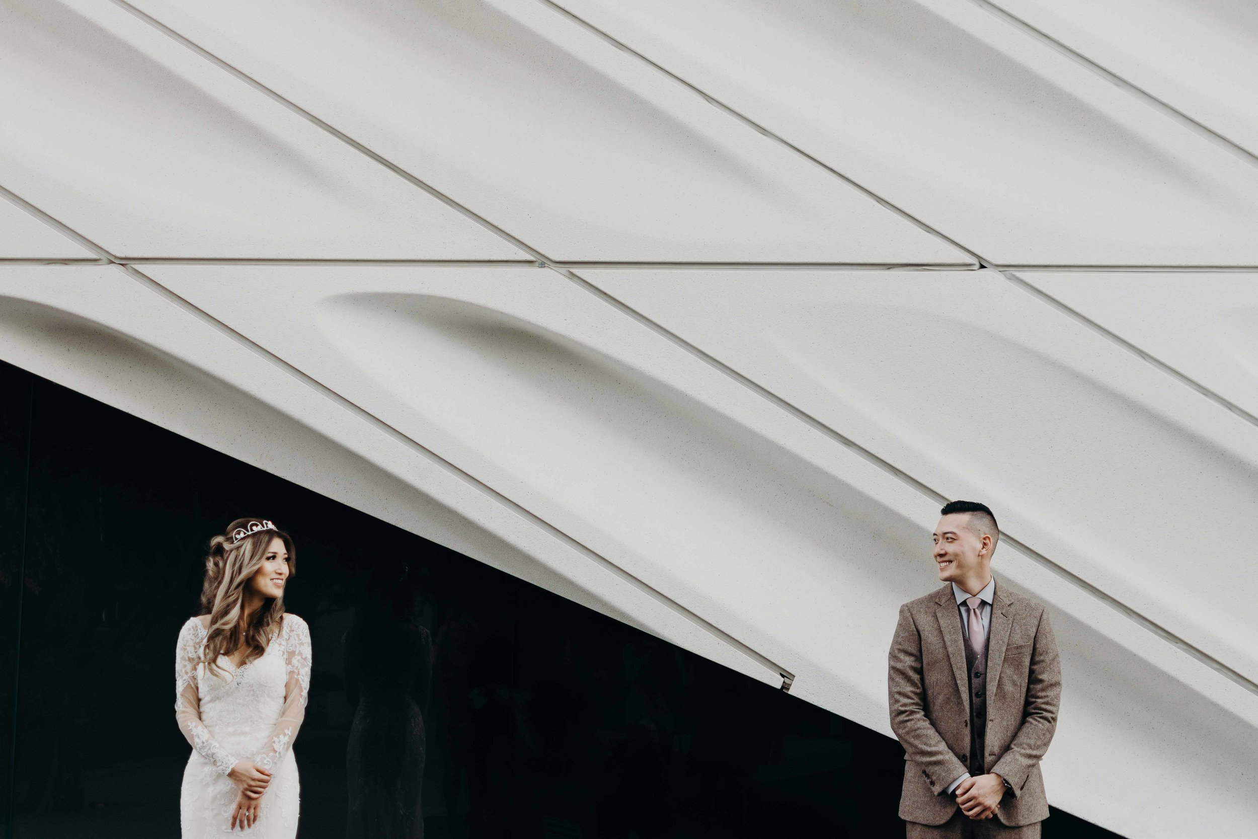 Cristina+Raymond Rd DTLA Millwick Wedding Post -_-43.jpg